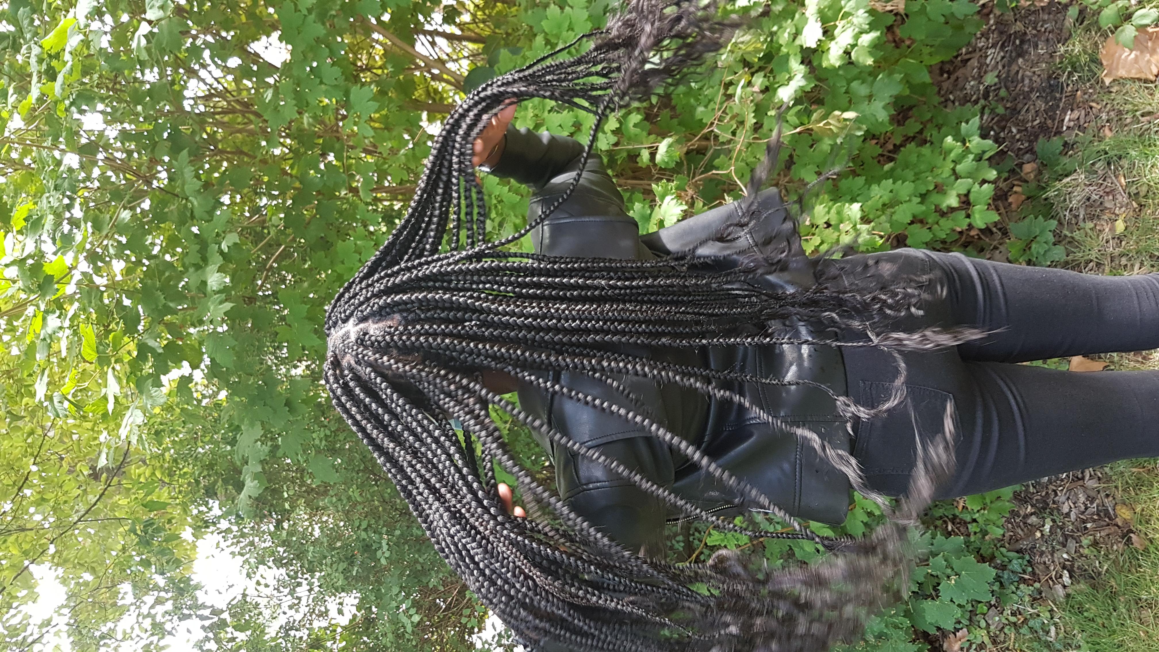 salon de coiffure afro tresse tresses box braids crochet braids vanilles tissages paris 75 77 78 91 92 93 94 95 WGMCECZB
