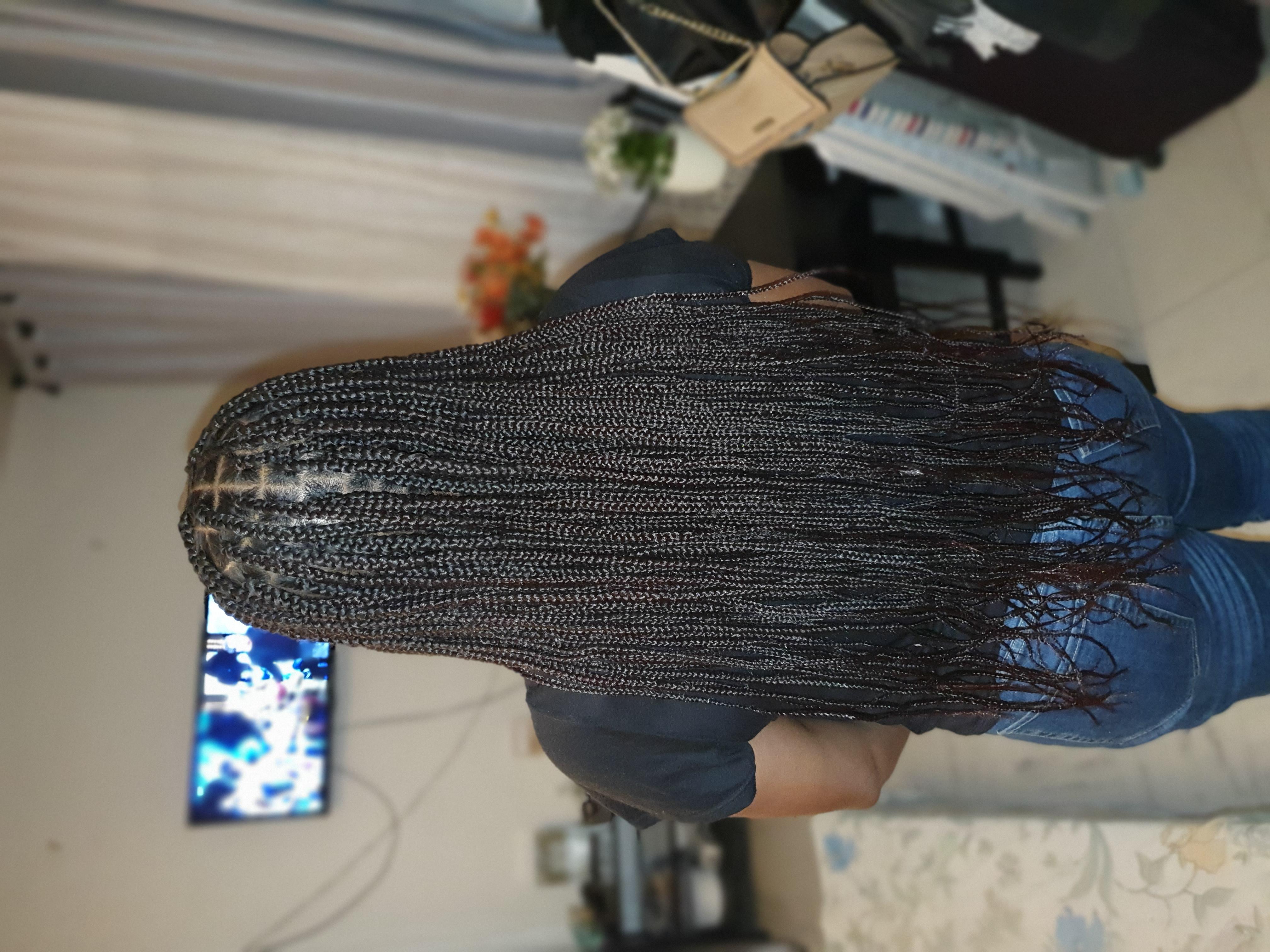 salon de coiffure afro tresse tresses box braids crochet braids vanilles tissages paris 75 77 78 91 92 93 94 95 WMHUKGXH