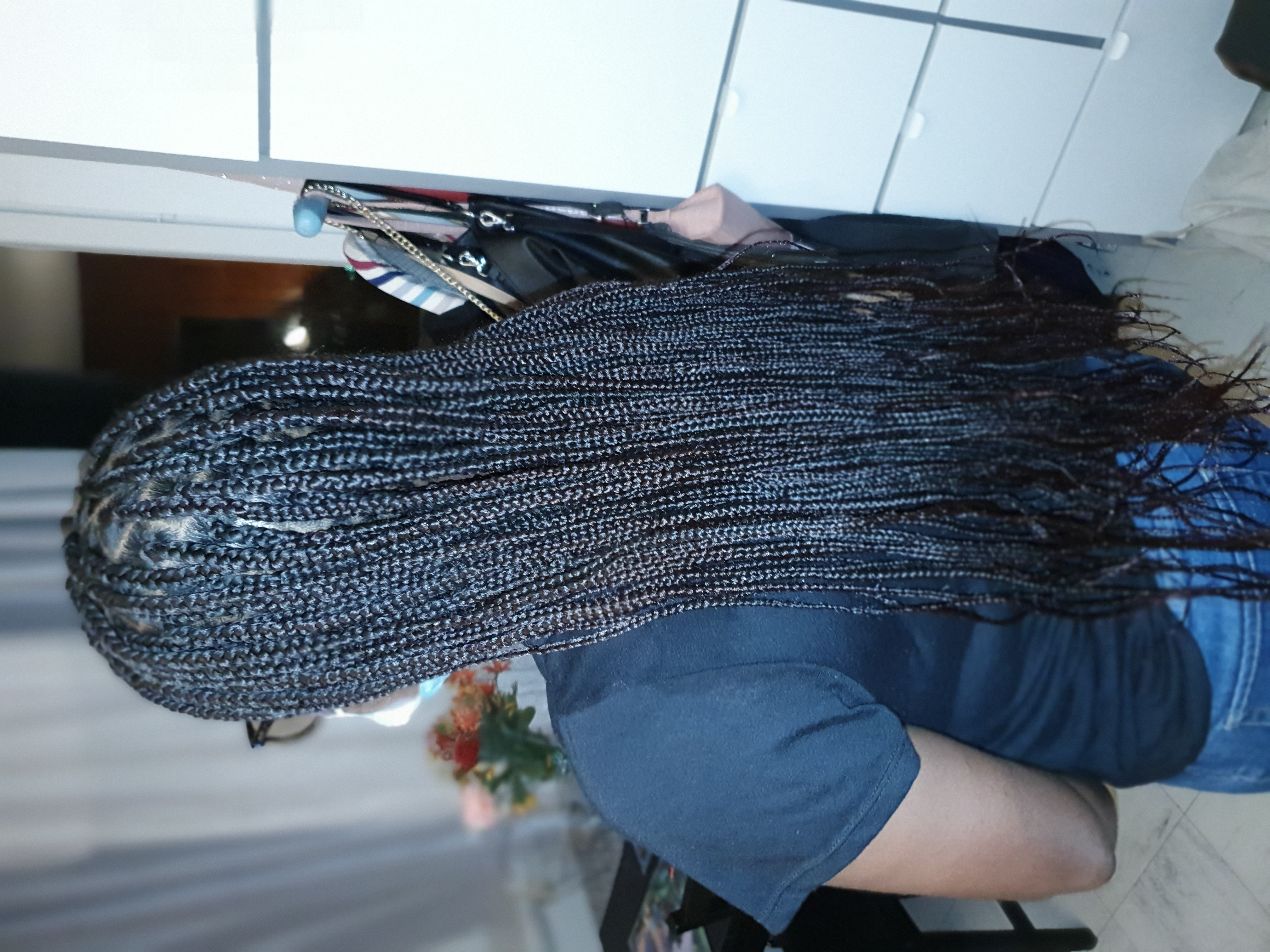 salon de coiffure afro tresse tresses box braids crochet braids vanilles tissages paris 75 77 78 91 92 93 94 95 RTYNOQMM