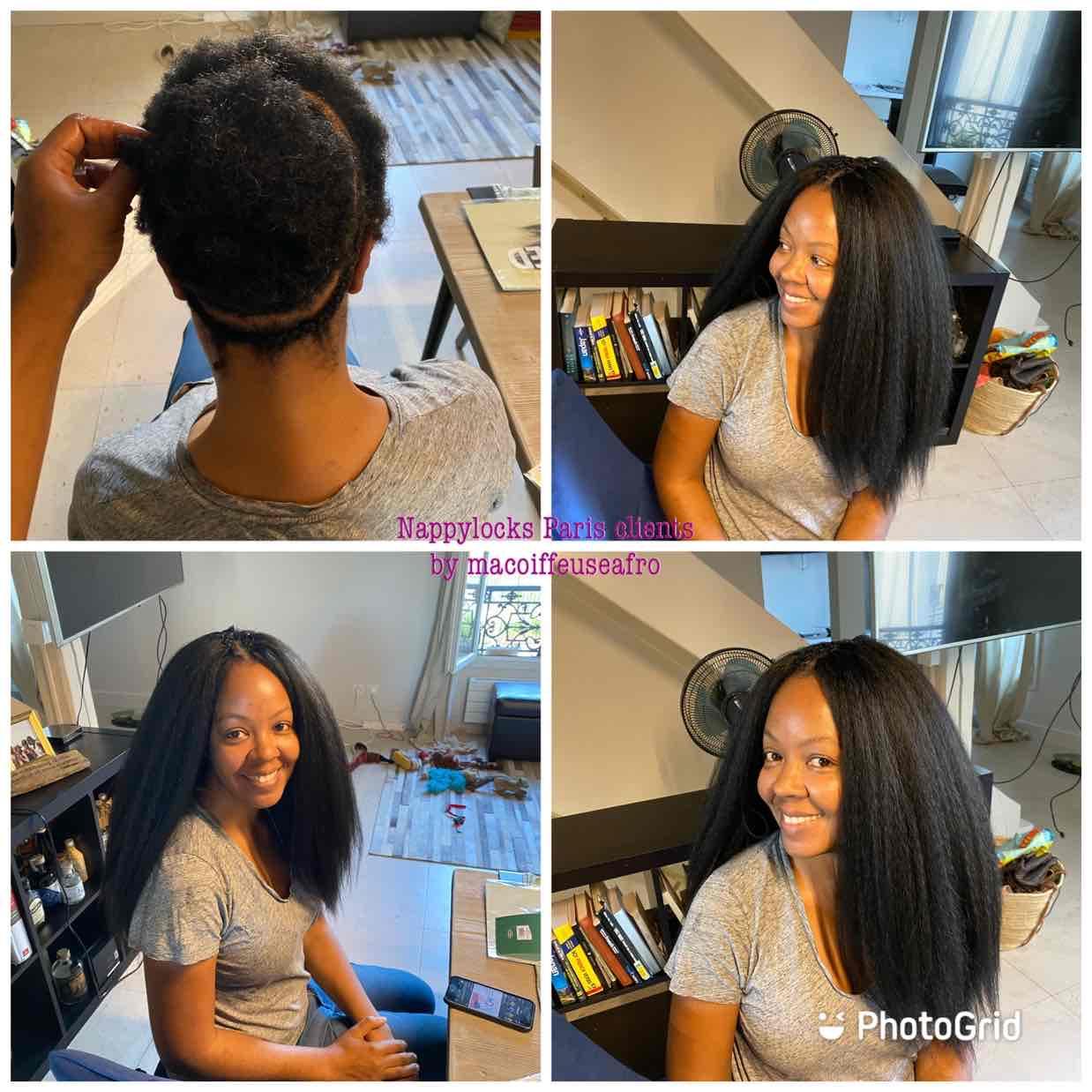 salon de coiffure afro tresse tresses box braids crochet braids vanilles tissages paris 75 77 78 91 92 93 94 95 GRPEPVHM