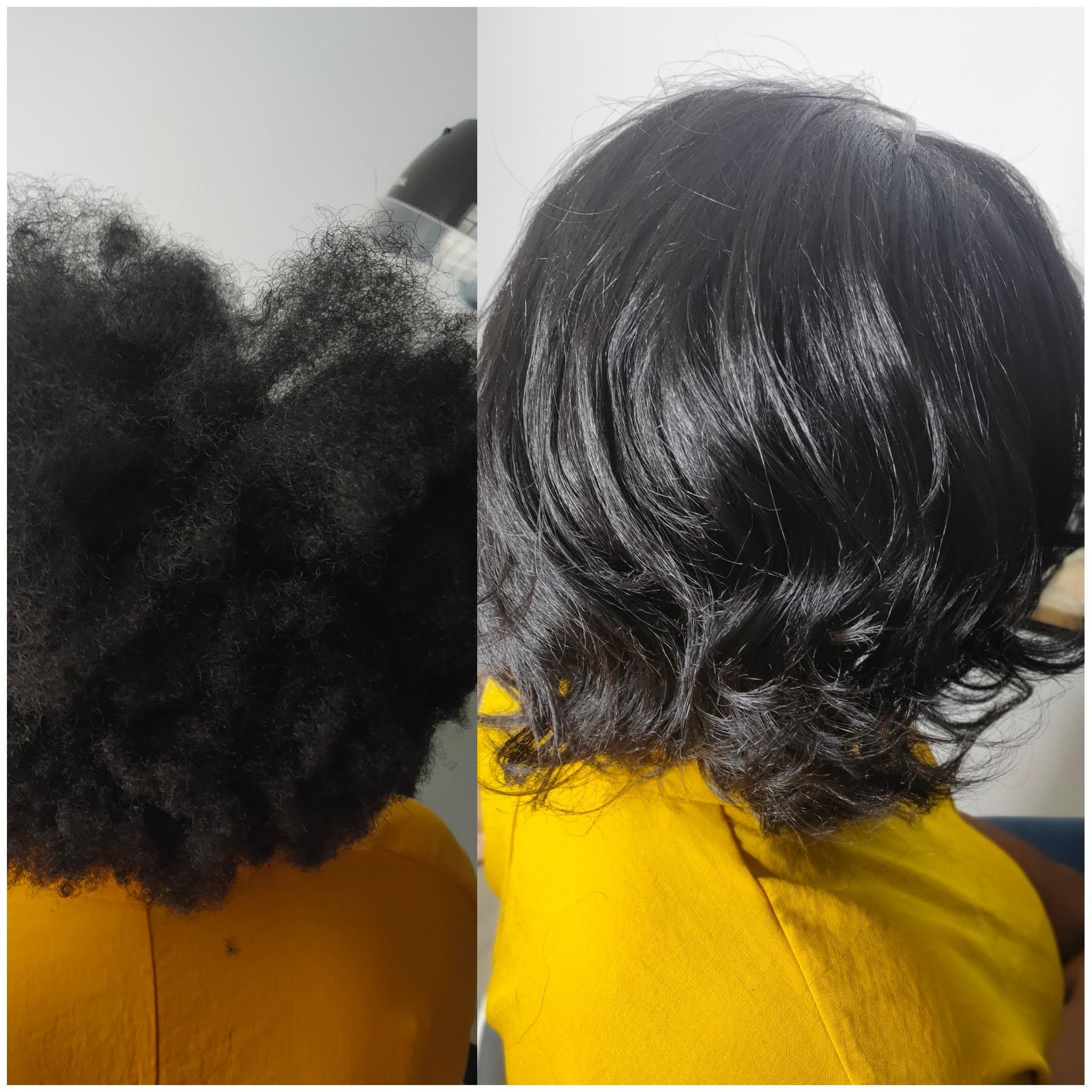 salon de coiffure afro tresse tresses box braids crochet braids vanilles tissages paris 75 77 78 91 92 93 94 95 CXYUMQUW
