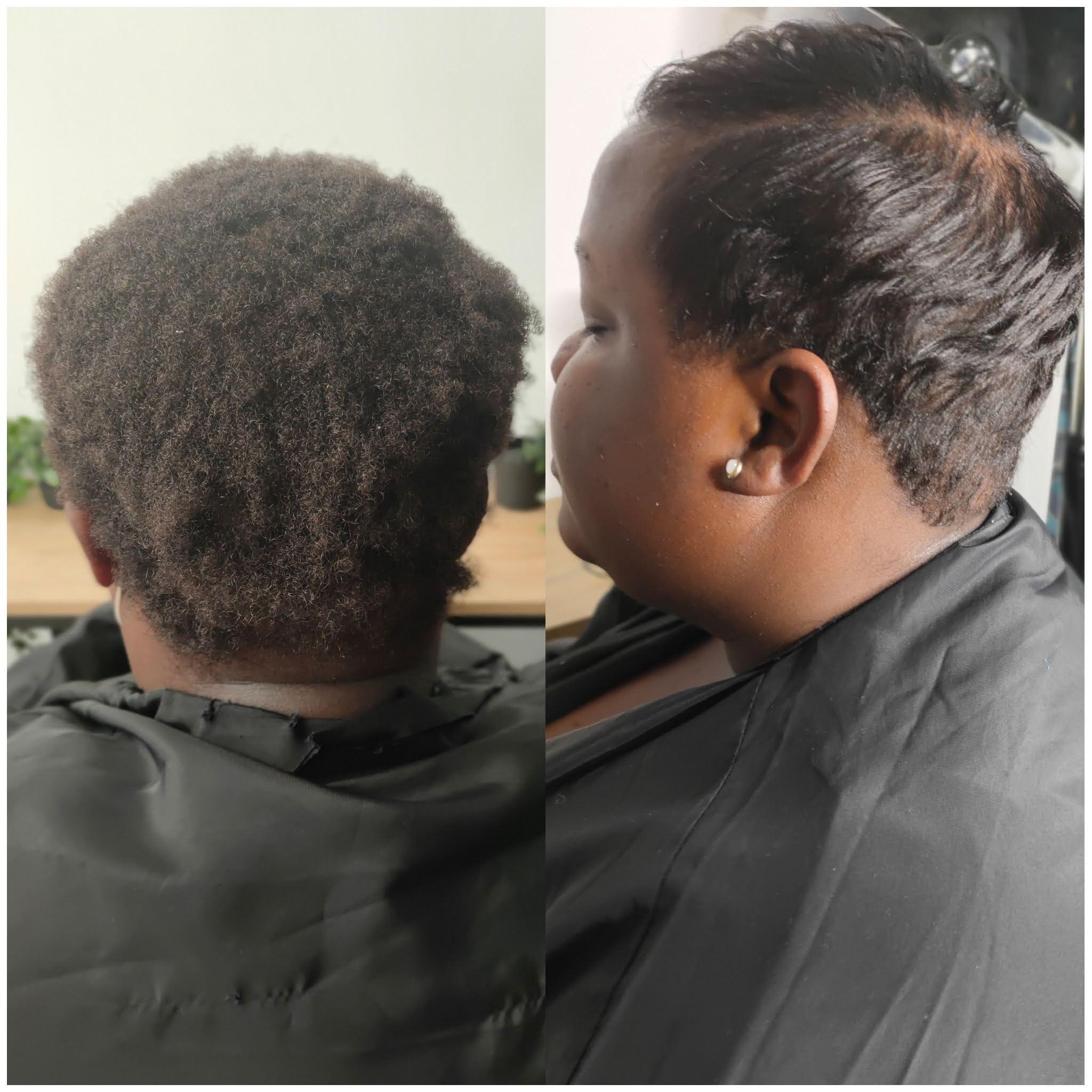 salon de coiffure afro tresse tresses box braids crochet braids vanilles tissages paris 75 77 78 91 92 93 94 95 HHWSHOEL