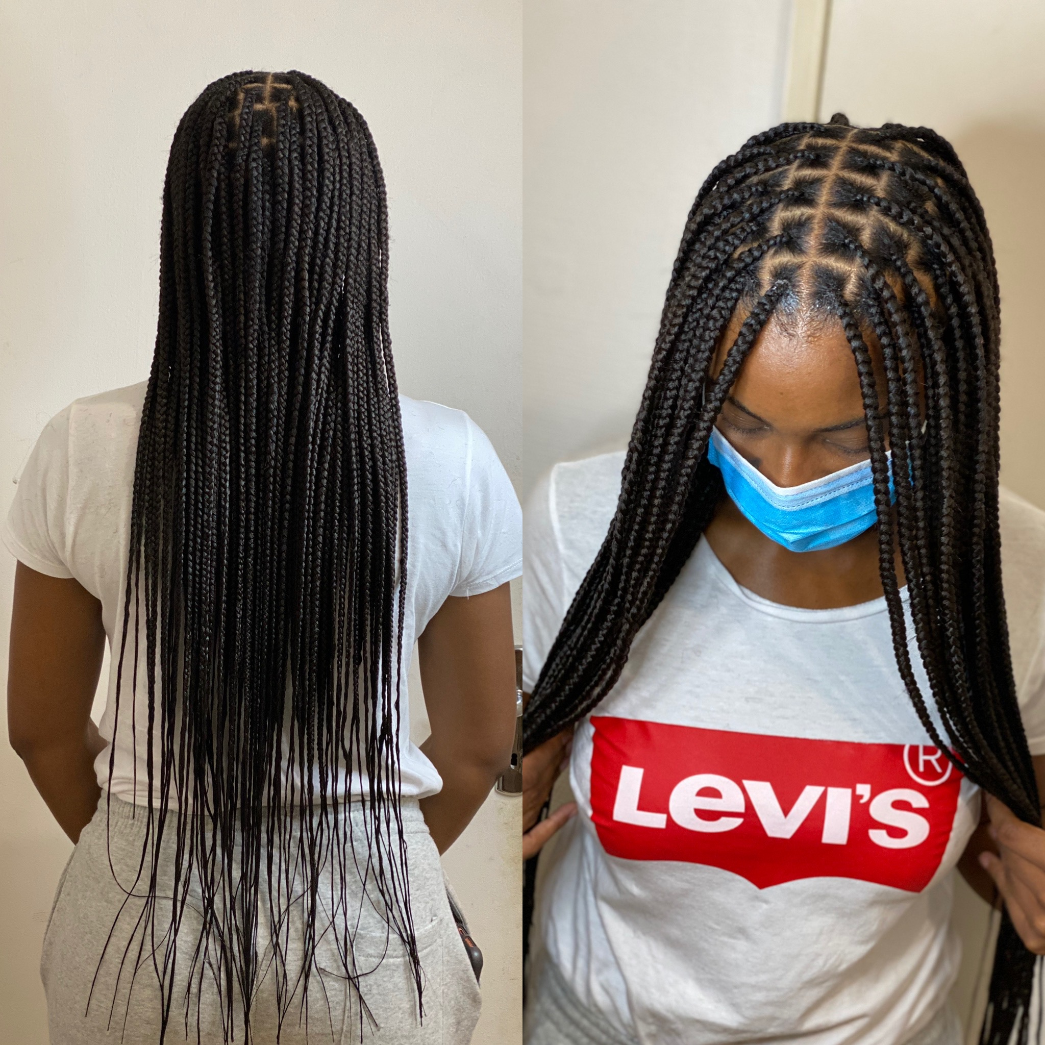 salon de coiffure afro tresse tresses box braids crochet braids vanilles tissages paris 75 77 78 91 92 93 94 95 CPHYKVXM