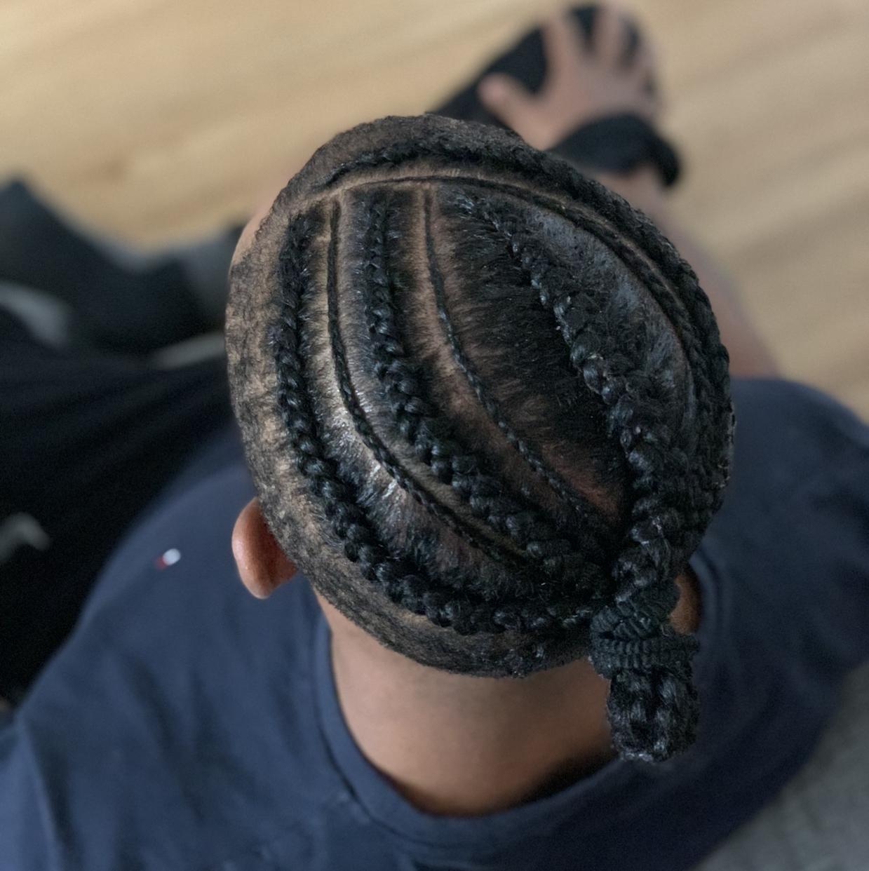 salon de coiffure afro tresse tresses box braids crochet braids vanilles tissages paris 75 77 78 91 92 93 94 95 XXBCMYFH