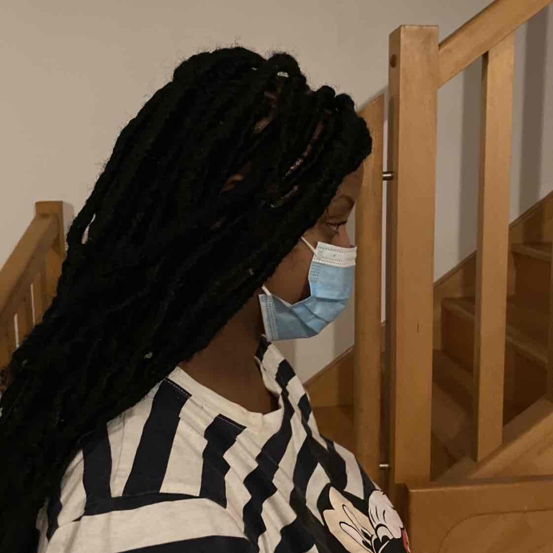 salon de coiffure afro tresse tresses box braids crochet braids vanilles tissages paris 75 77 78 91 92 93 94 95 BKESGVTT