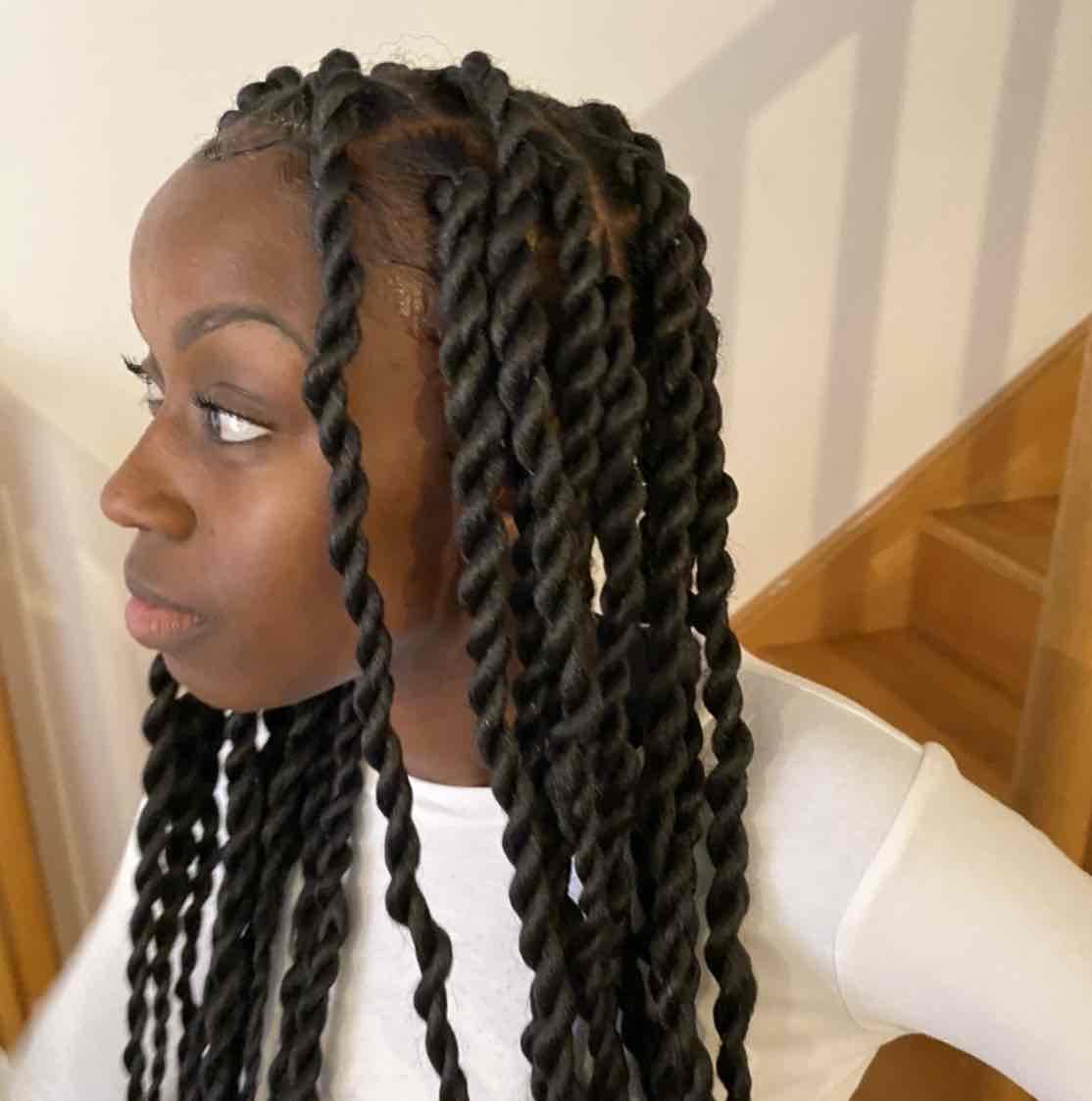 salon de coiffure afro tresse tresses box braids crochet braids vanilles tissages paris 75 77 78 91 92 93 94 95 ARDWRJNB
