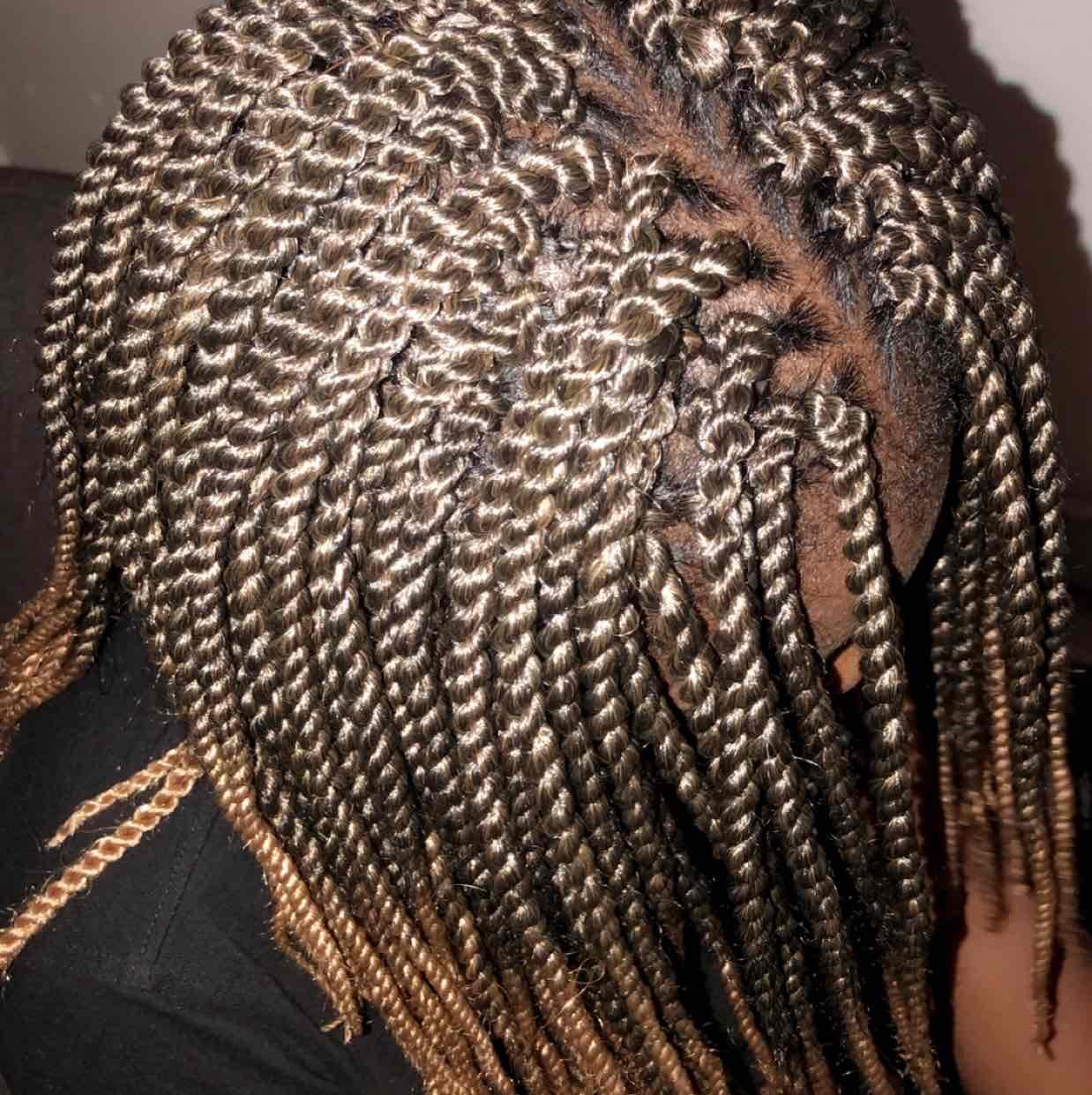 salon de coiffure afro tresse tresses box braids crochet braids vanilles tissages paris 75 77 78 91 92 93 94 95 SBBOEEFF