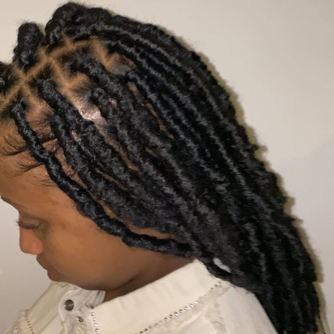 salon de coiffure afro tresse tresses box braids crochet braids vanilles tissages paris 75 77 78 91 92 93 94 95 WLPFWSLX