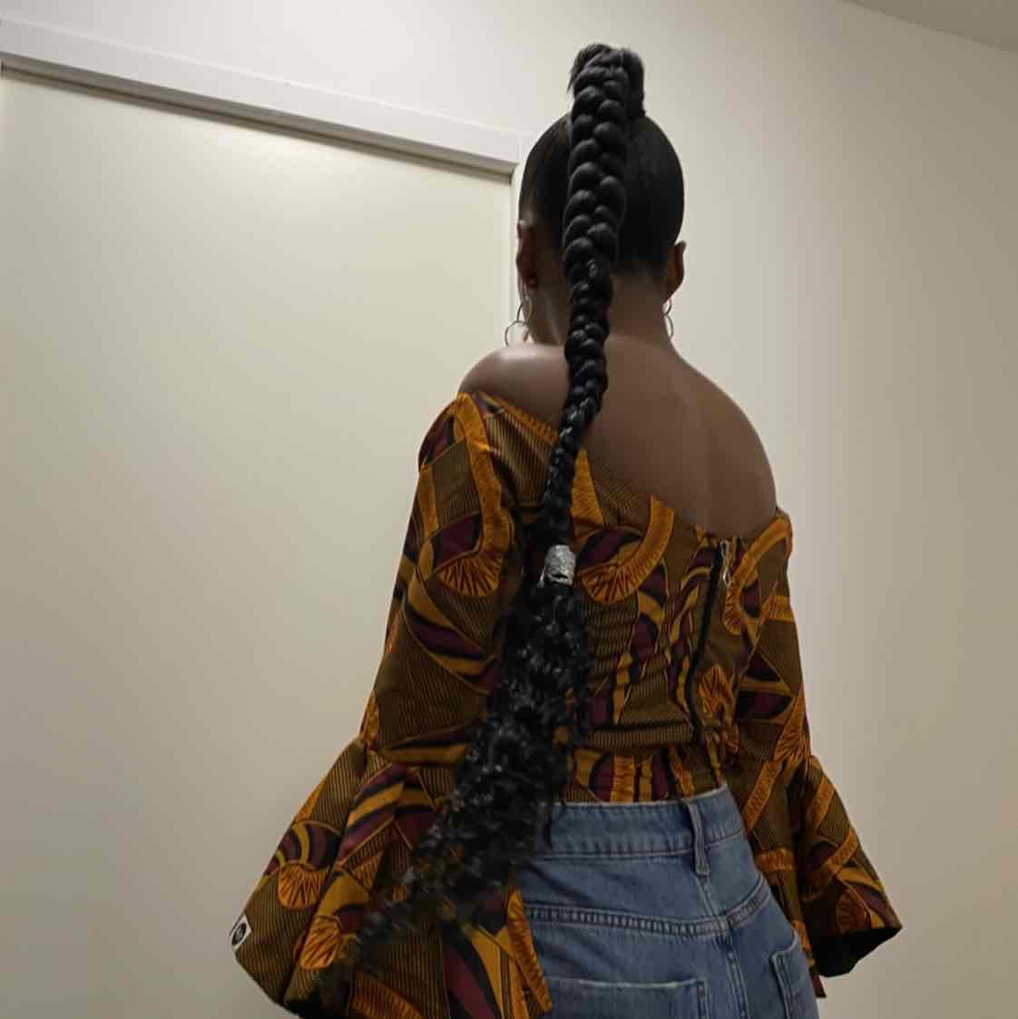 salon de coiffure afro tresse tresses box braids crochet braids vanilles tissages paris 75 77 78 91 92 93 94 95 XNGCIAGL