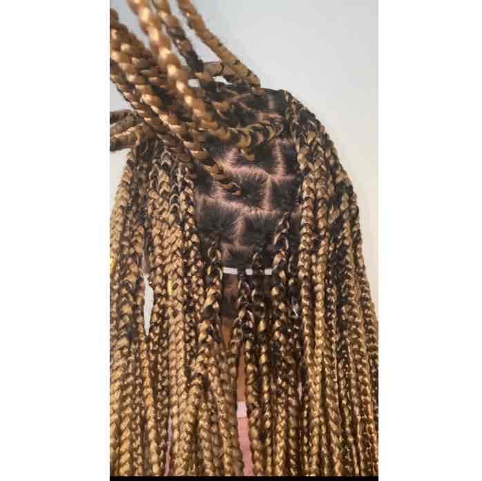 salon de coiffure afro tresse tresses box braids crochet braids vanilles tissages paris 75 77 78 91 92 93 94 95 AAYTAYQN