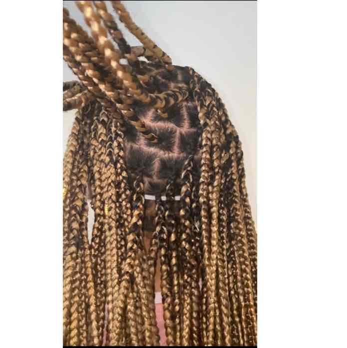 salon de coiffure afro tresse tresses box braids crochet braids vanilles tissages paris 75 77 78 91 92 93 94 95 TKDHDTZM