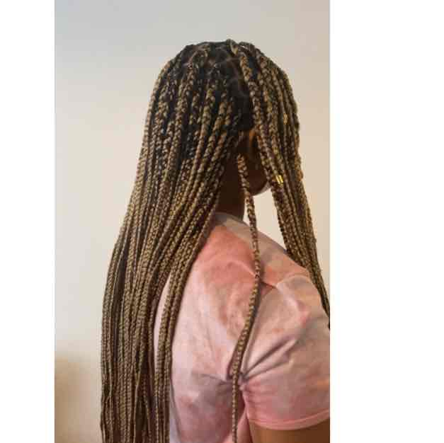 salon de coiffure afro tresse tresses box braids crochet braids vanilles tissages paris 75 77 78 91 92 93 94 95 QXLPZPZJ