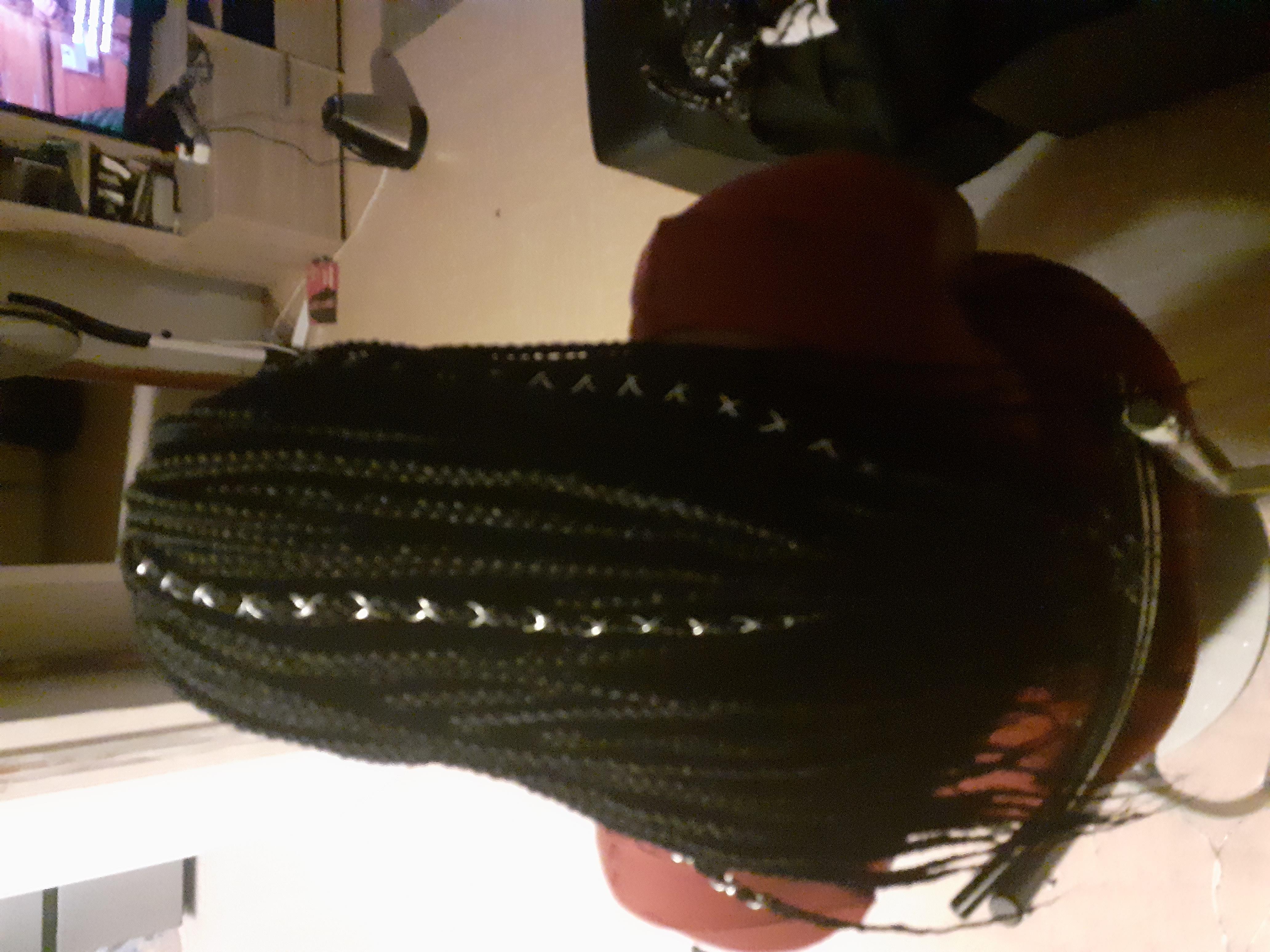 salon de coiffure afro tresse tresses box braids crochet braids vanilles tissages paris 75 77 78 91 92 93 94 95 REYDXJWY