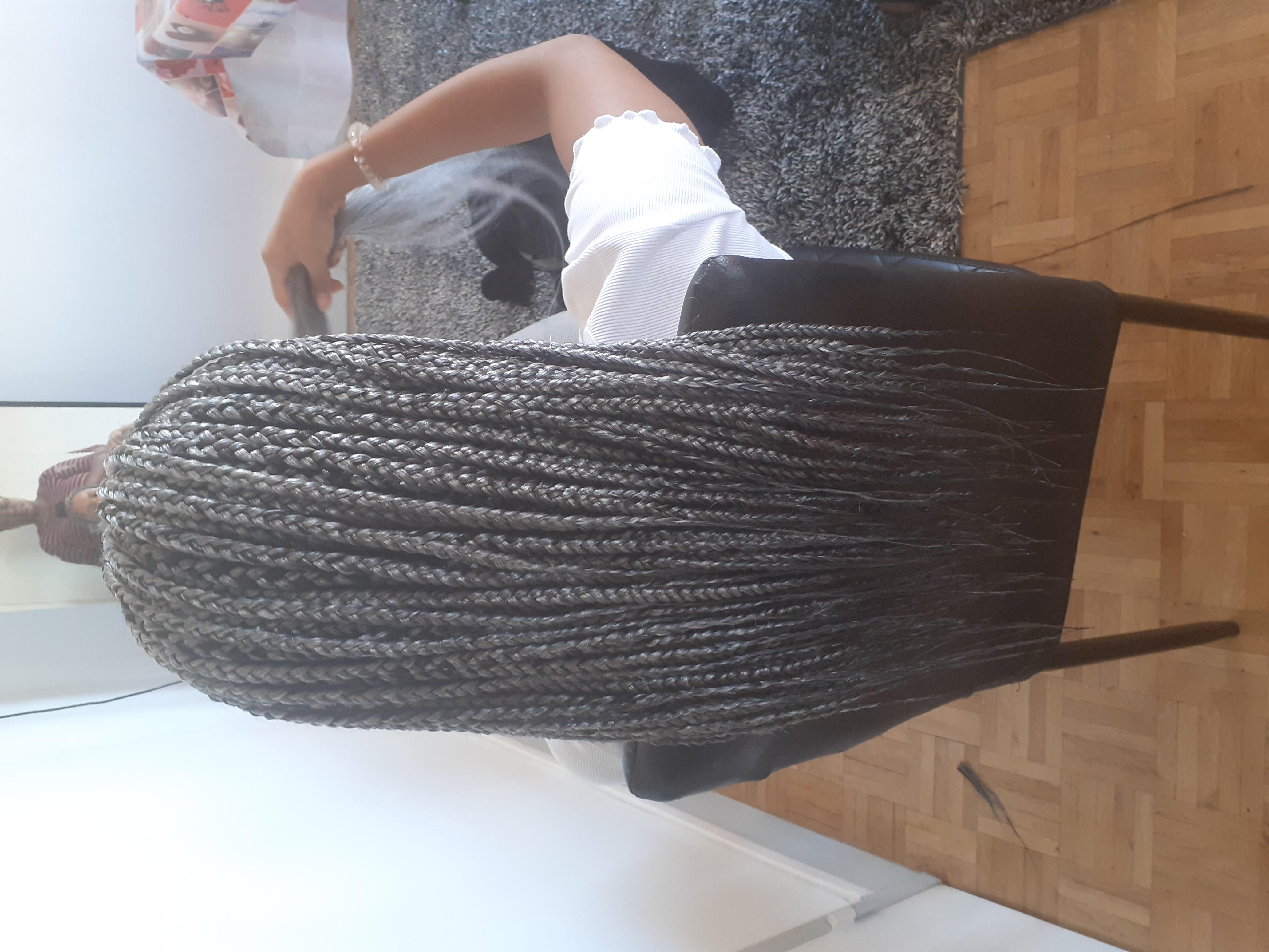 salon de coiffure afro tresse tresses box braids crochet braids vanilles tissages paris 75 77 78 91 92 93 94 95 NRFRIVPP