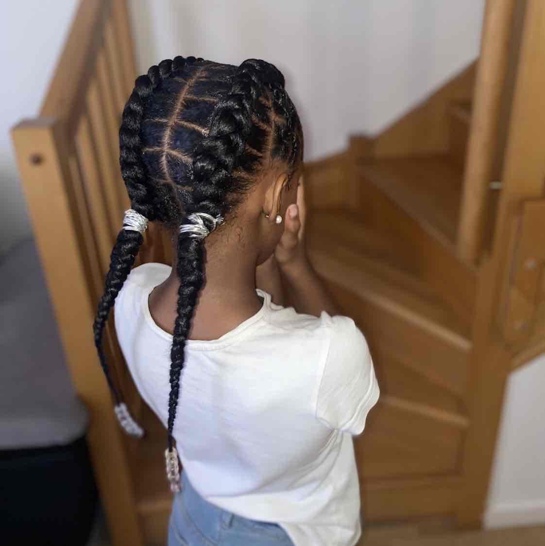 salon de coiffure afro tresse tresses box braids crochet braids vanilles tissages paris 75 77 78 91 92 93 94 95 BUANMJJZ