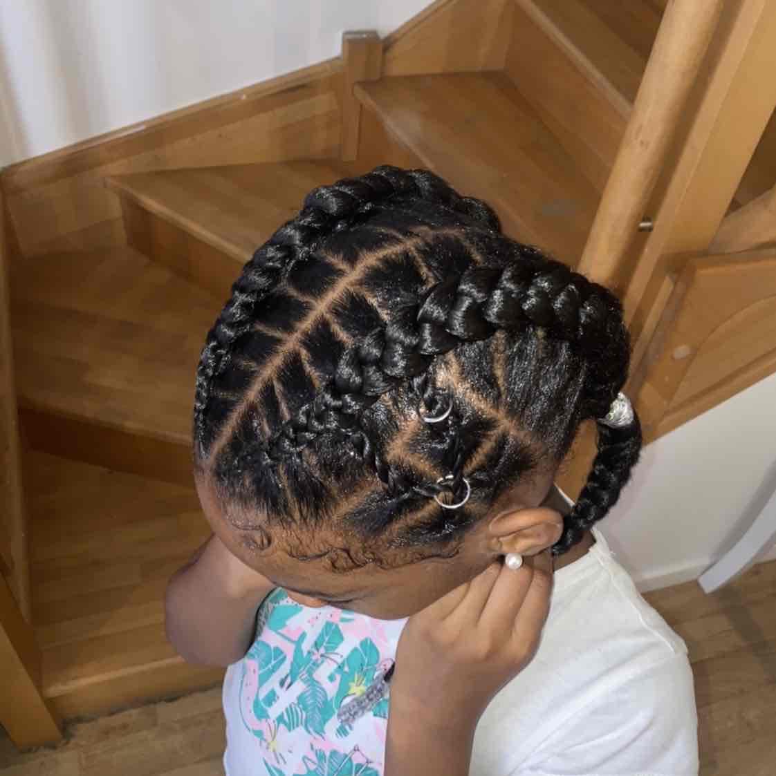 salon de coiffure afro tresse tresses box braids crochet braids vanilles tissages paris 75 77 78 91 92 93 94 95 CAGPZBHD