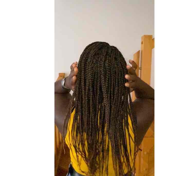 salon de coiffure afro tresse tresses box braids crochet braids vanilles tissages paris 75 77 78 91 92 93 94 95 OACKGQKP