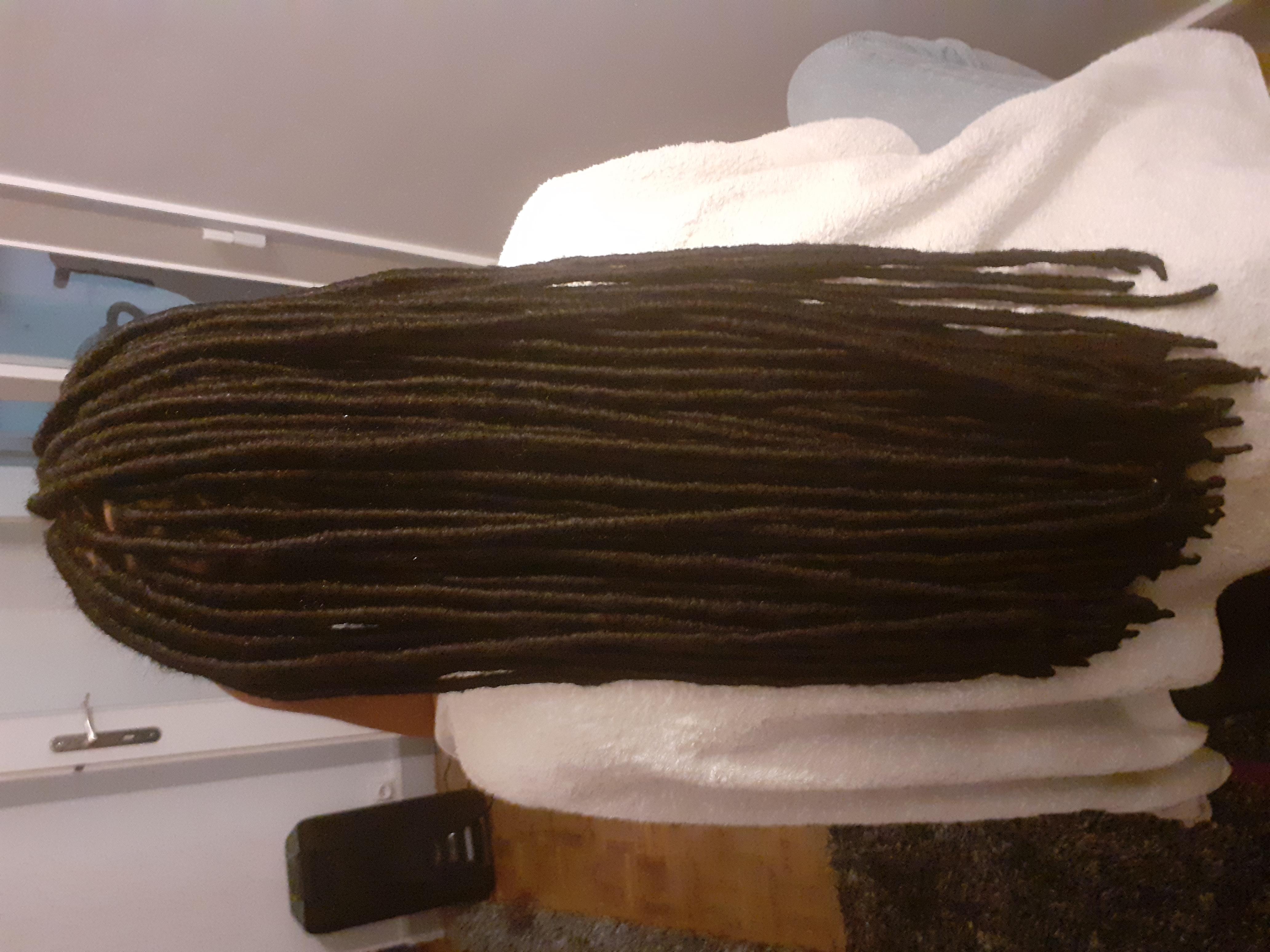 salon de coiffure afro tresse tresses box braids crochet braids vanilles tissages paris 75 77 78 91 92 93 94 95 ZNVIKPZW