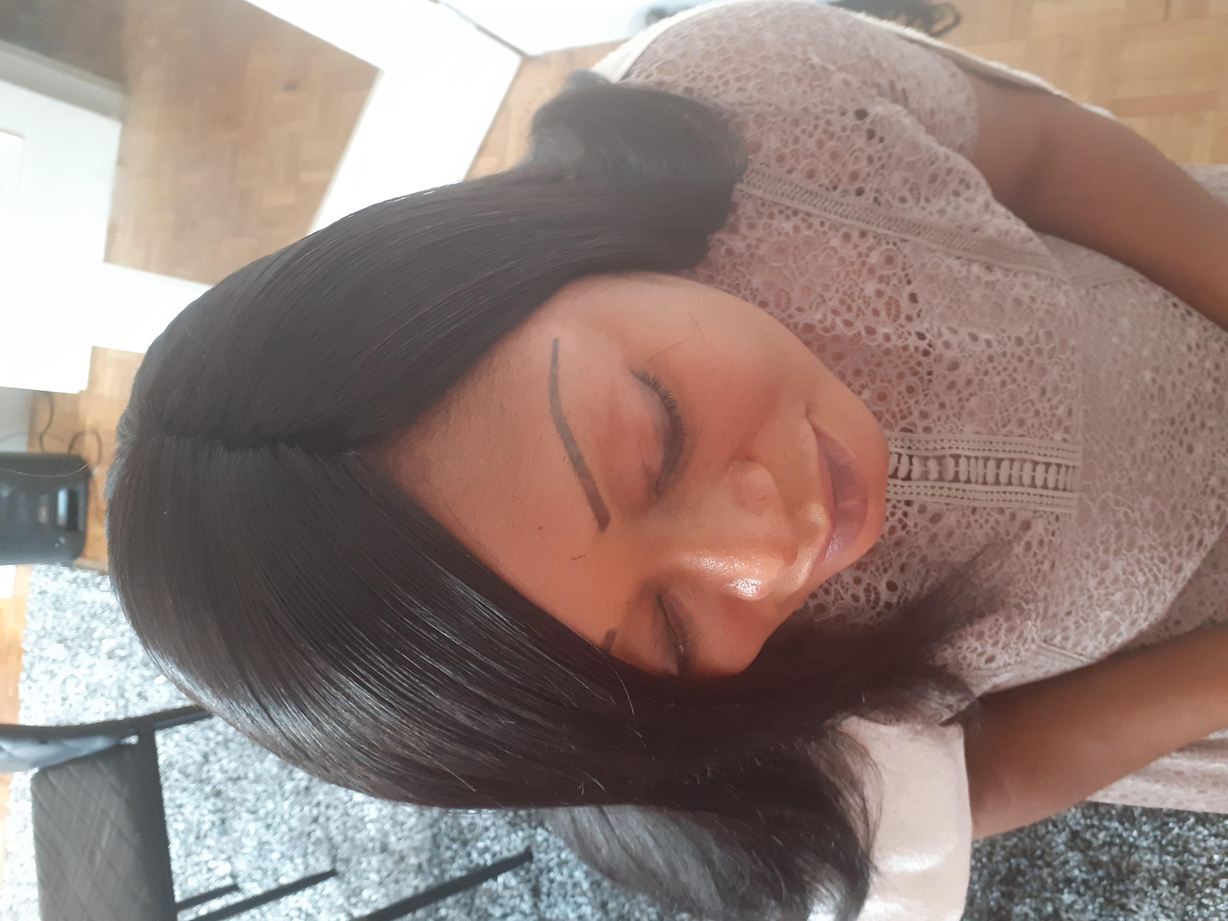salon de coiffure afro tresse tresses box braids crochet braids vanilles tissages paris 75 77 78 91 92 93 94 95 BVUFBXDH
