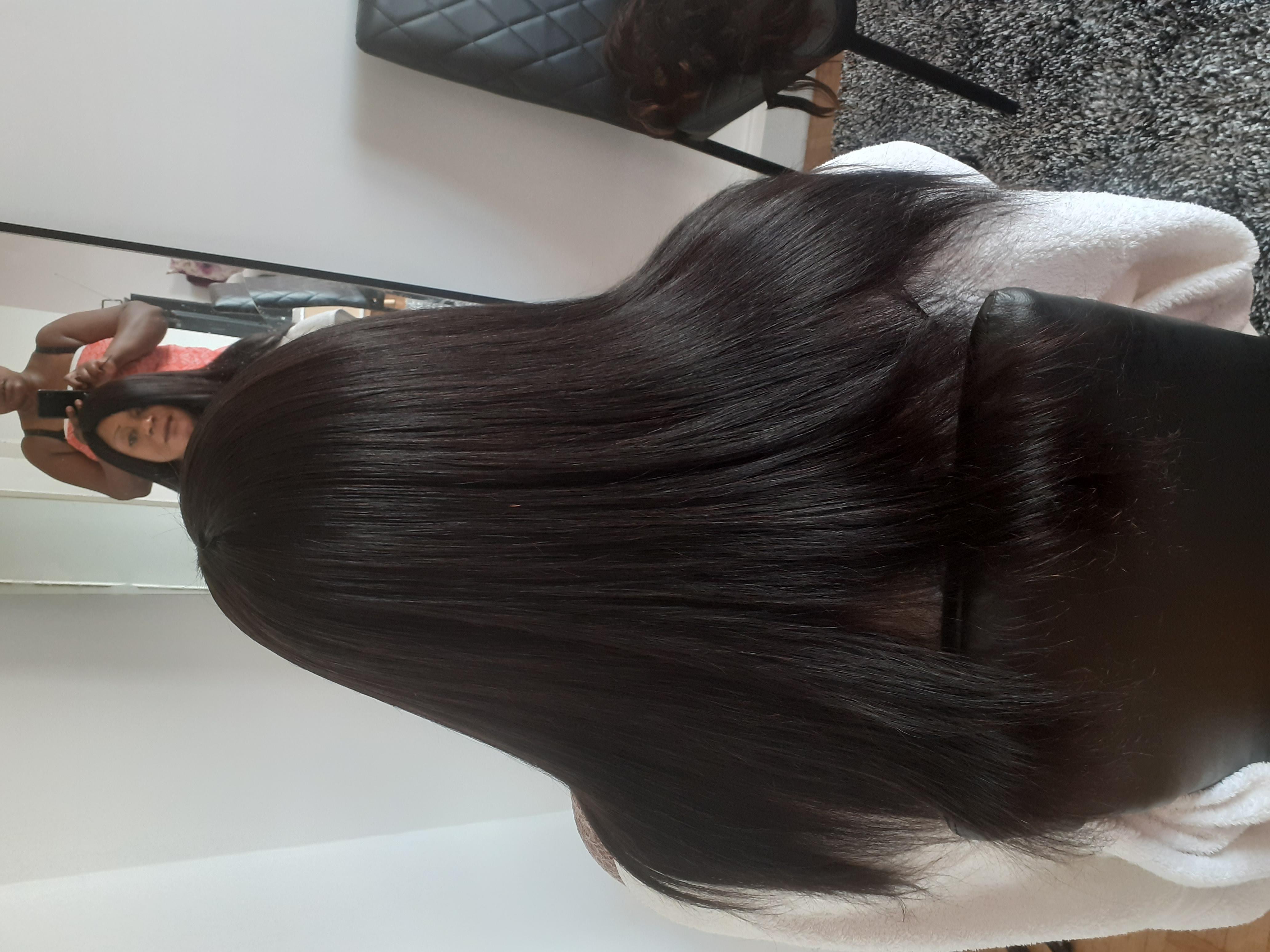 salon de coiffure afro tresse tresses box braids crochet braids vanilles tissages paris 75 77 78 91 92 93 94 95 COYLMQXM