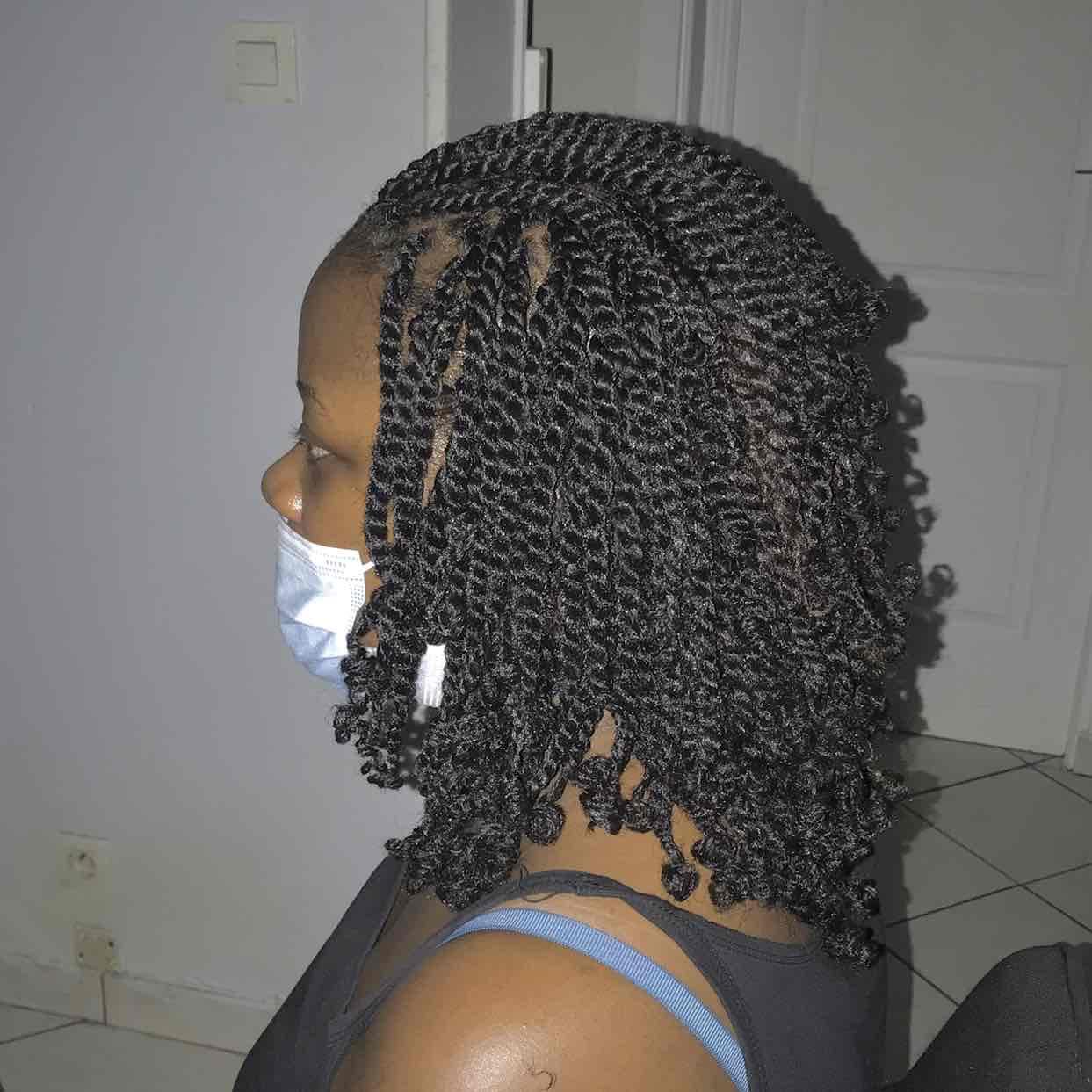 salon de coiffure afro tresse tresses box braids crochet braids vanilles tissages paris 75 77 78 91 92 93 94 95 GZLVZAHE