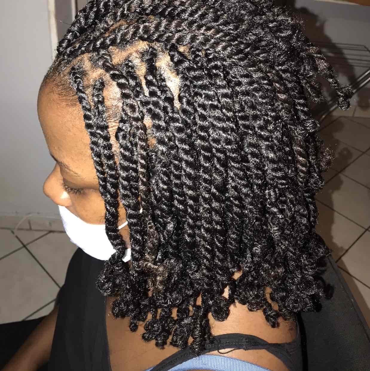 salon de coiffure afro tresse tresses box braids crochet braids vanilles tissages paris 75 77 78 91 92 93 94 95 NKRDGKVV