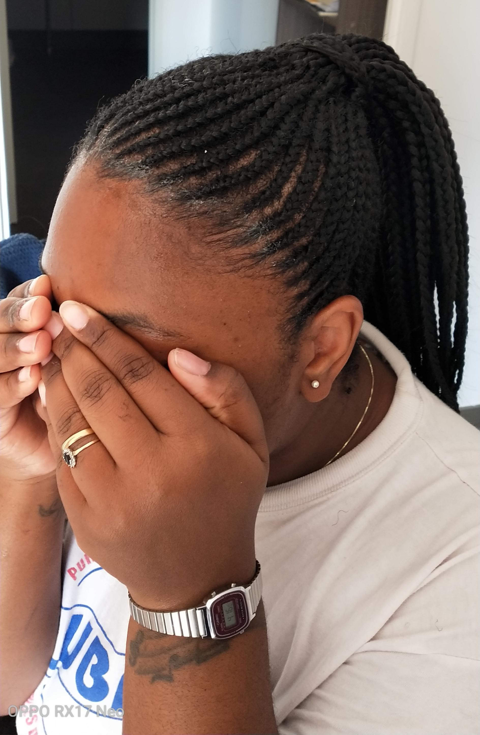salon de coiffure afro tresse tresses box braids crochet braids vanilles tissages paris 75 77 78 91 92 93 94 95 HMGDOOMC
