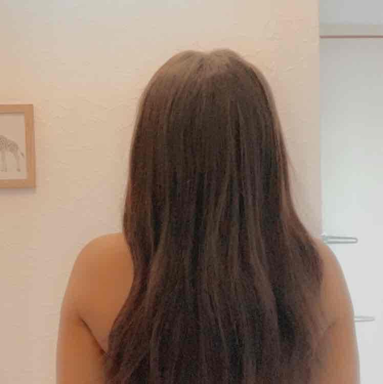 salon de coiffure afro tresse tresses box braids crochet braids vanilles tissages paris 75 77 78 91 92 93 94 95 OPNUYFOJ