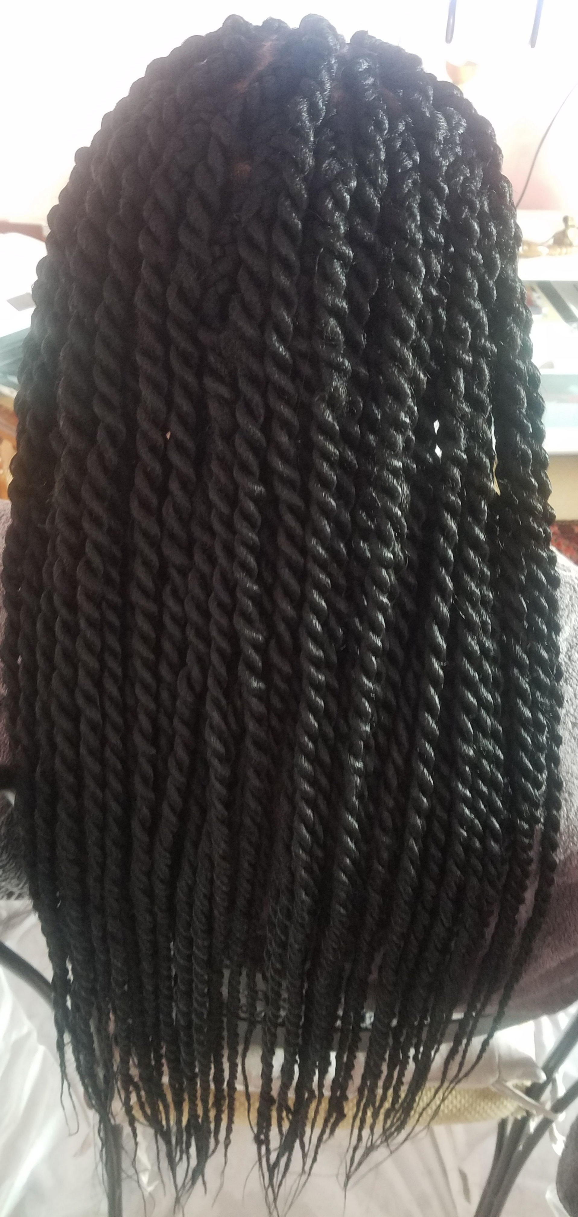 salon de coiffure afro tresse tresses box braids crochet braids vanilles tissages paris 75 77 78 91 92 93 94 95 IAIWMUQI