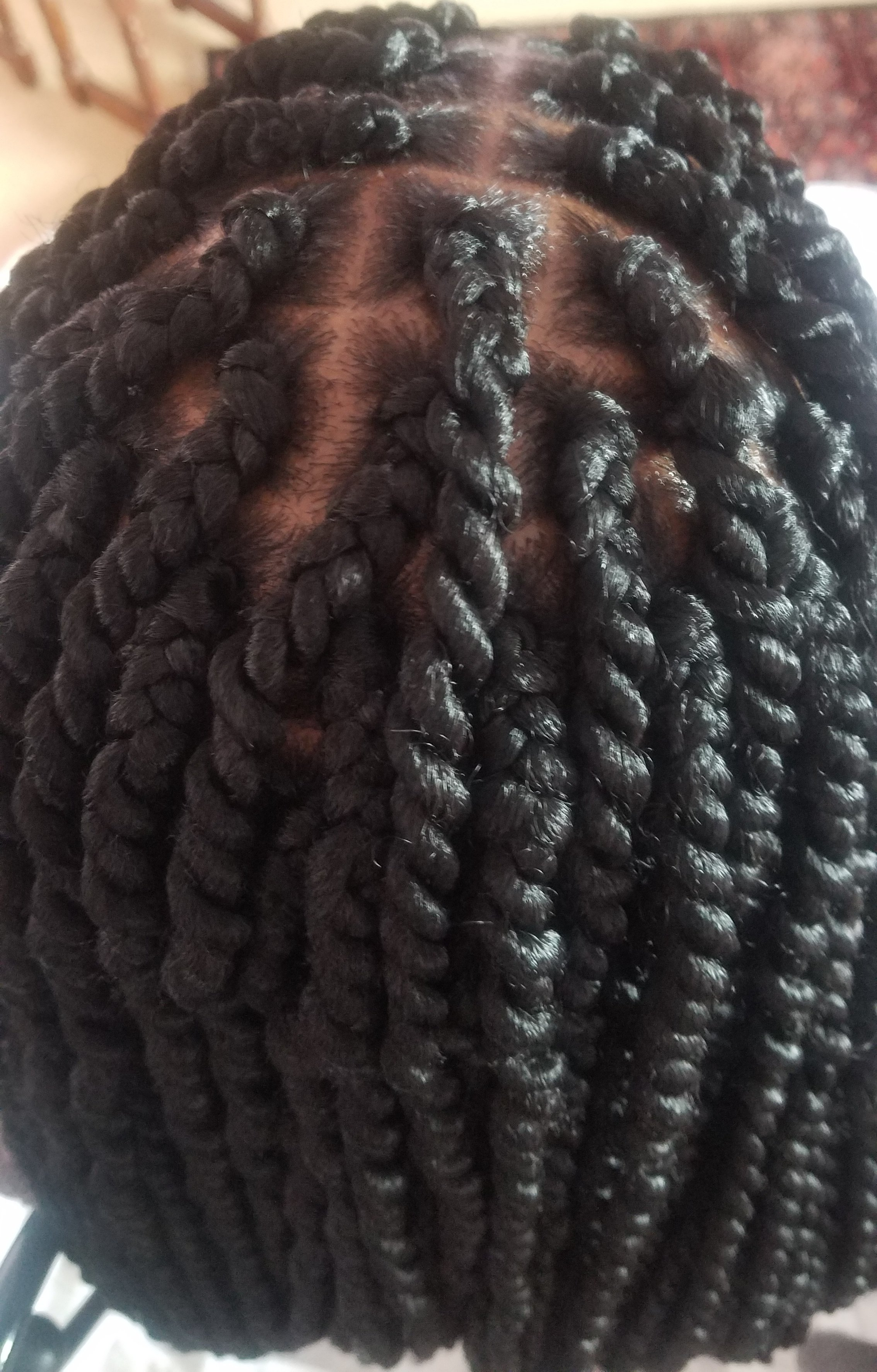 salon de coiffure afro tresse tresses box braids crochet braids vanilles tissages paris 75 77 78 91 92 93 94 95 INBLDYOC