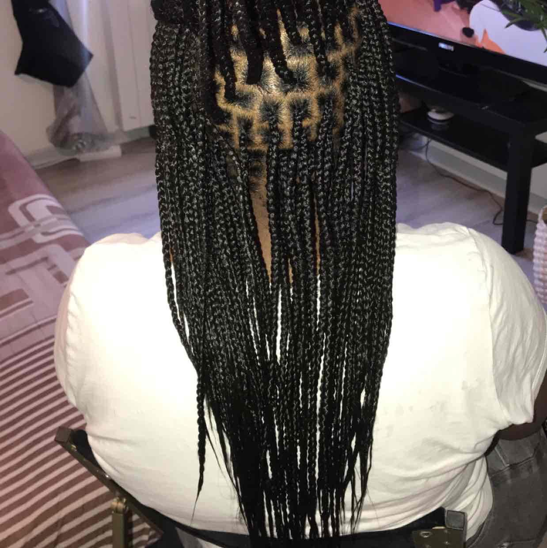 salon de coiffure afro tresse tresses box braids crochet braids vanilles tissages paris 75 77 78 91 92 93 94 95 PWAMSJXH