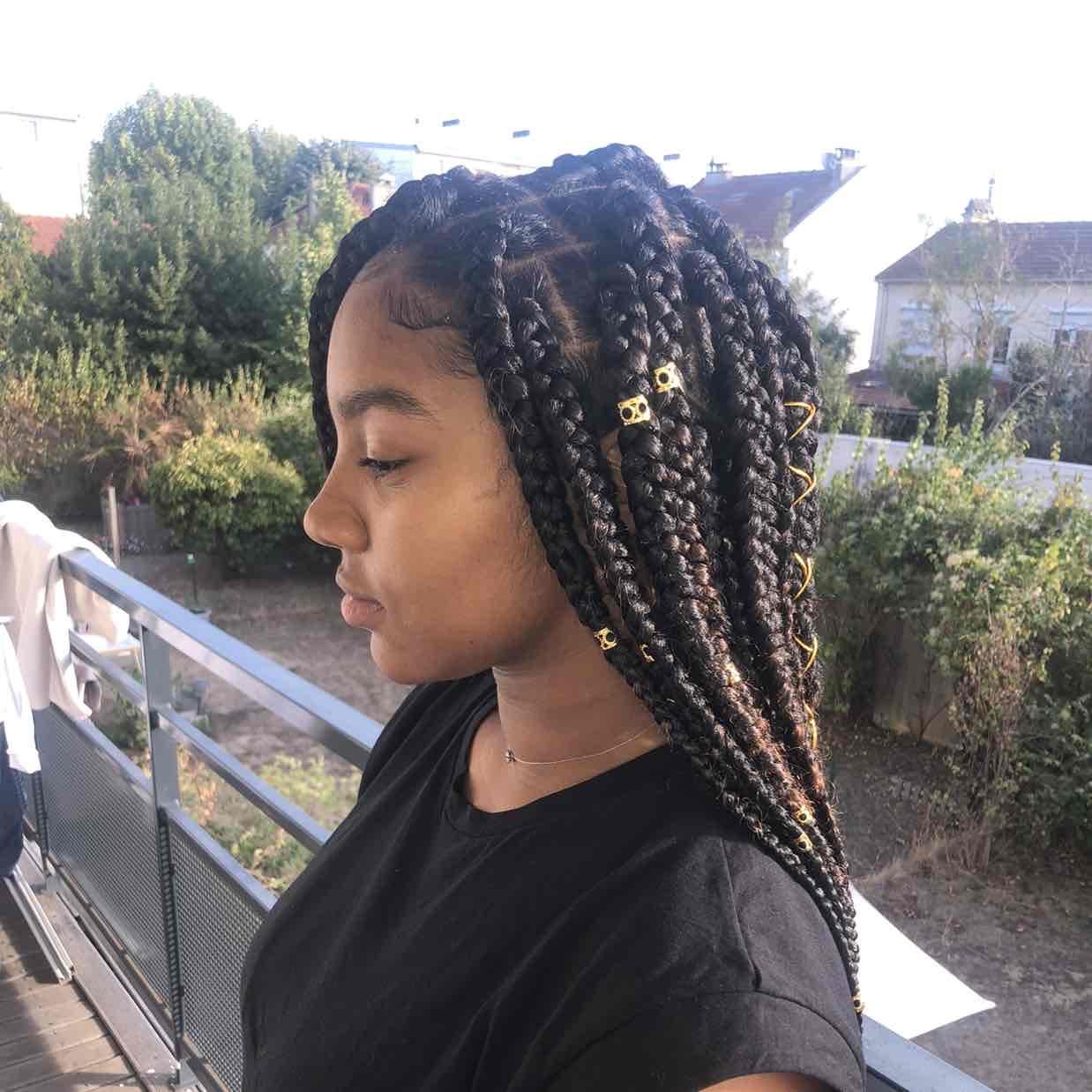 salon de coiffure afro tresse tresses box braids crochet braids vanilles tissages paris 75 77 78 91 92 93 94 95 AOSBQDIC