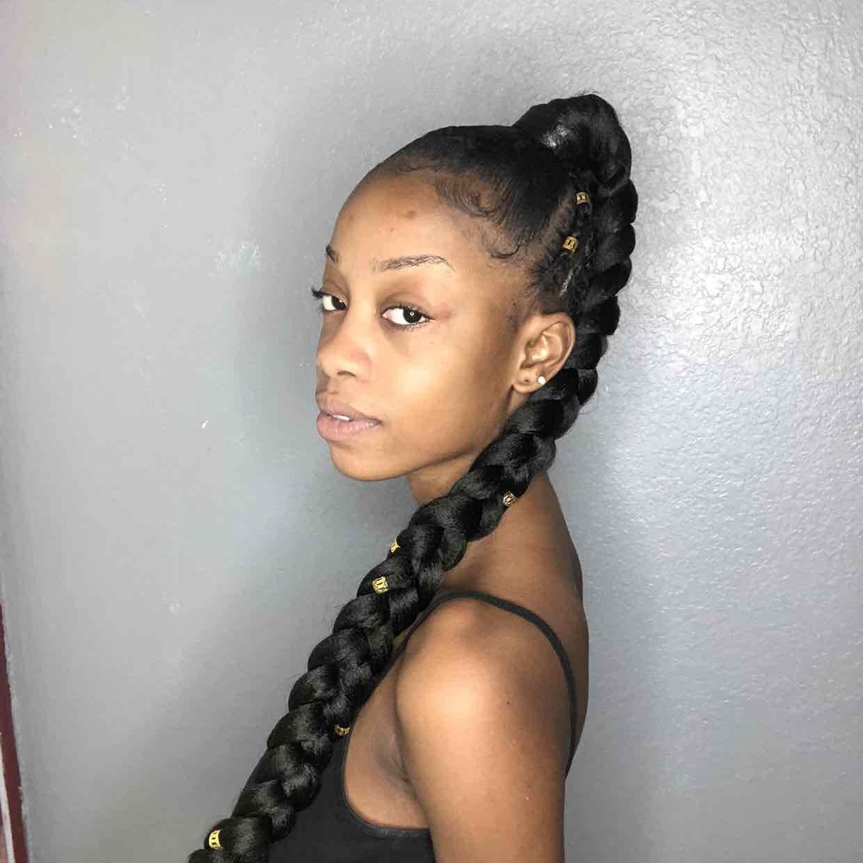 salon de coiffure afro tresse tresses box braids crochet braids vanilles tissages paris 75 77 78 91 92 93 94 95 AAVHTNQL
