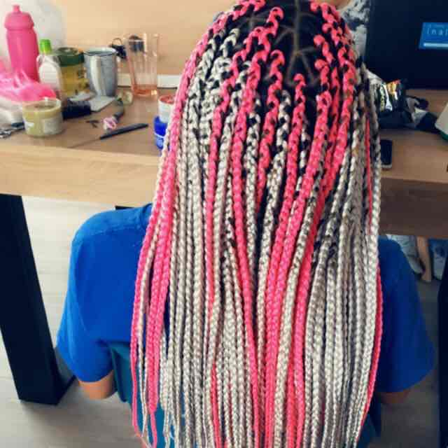 salon de coiffure afro tresse tresses box braids crochet braids vanilles tissages paris 75 77 78 91 92 93 94 95 DSEIADPP
