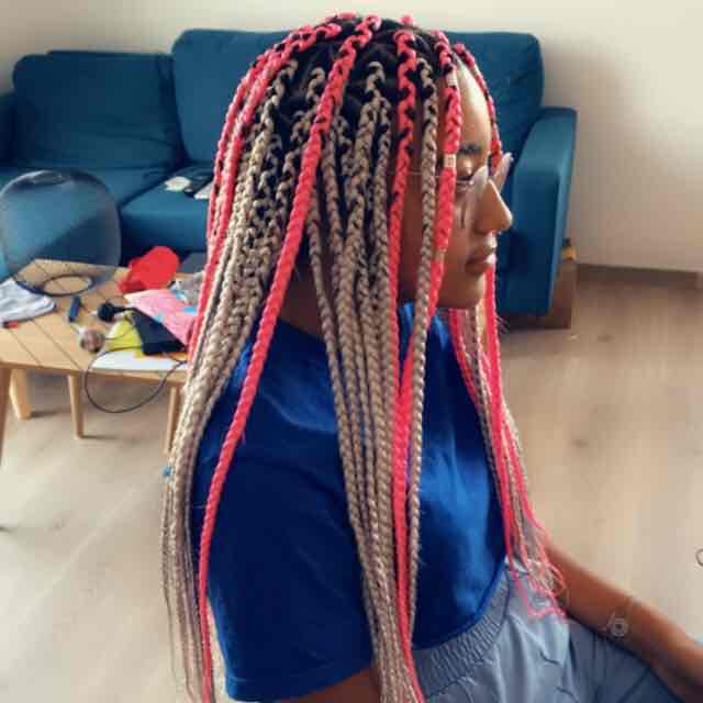 salon de coiffure afro tresse tresses box braids crochet braids vanilles tissages paris 75 77 78 91 92 93 94 95 MSAMLCHD