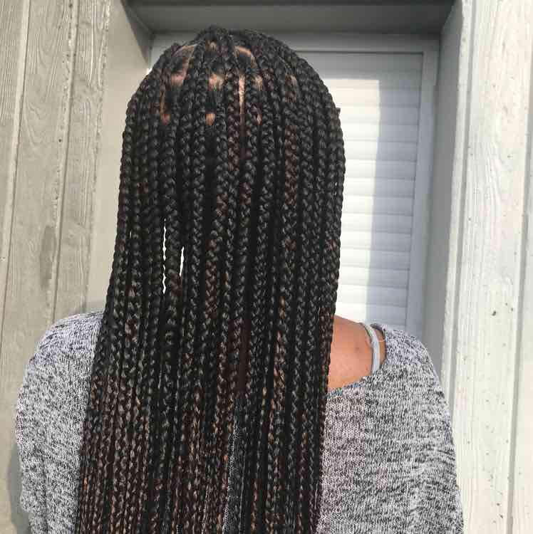salon de coiffure afro tresse tresses box braids crochet braids vanilles tissages paris 75 77 78 91 92 93 94 95 MGNNBMXR