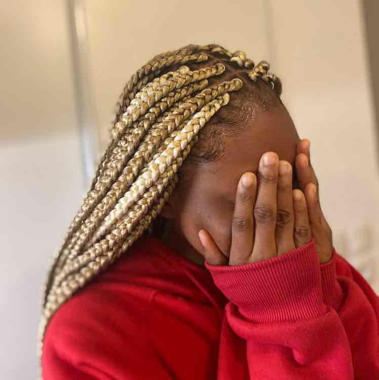 salon de coiffure afro tresse tresses box braids crochet braids vanilles tissages paris 75 77 78 91 92 93 94 95 OZPCBTFG