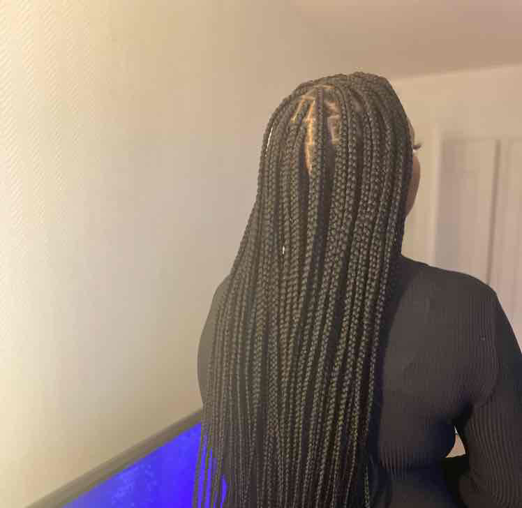 salon de coiffure afro tresse tresses box braids crochet braids vanilles tissages paris 75 77 78 91 92 93 94 95 NUGEIFCG