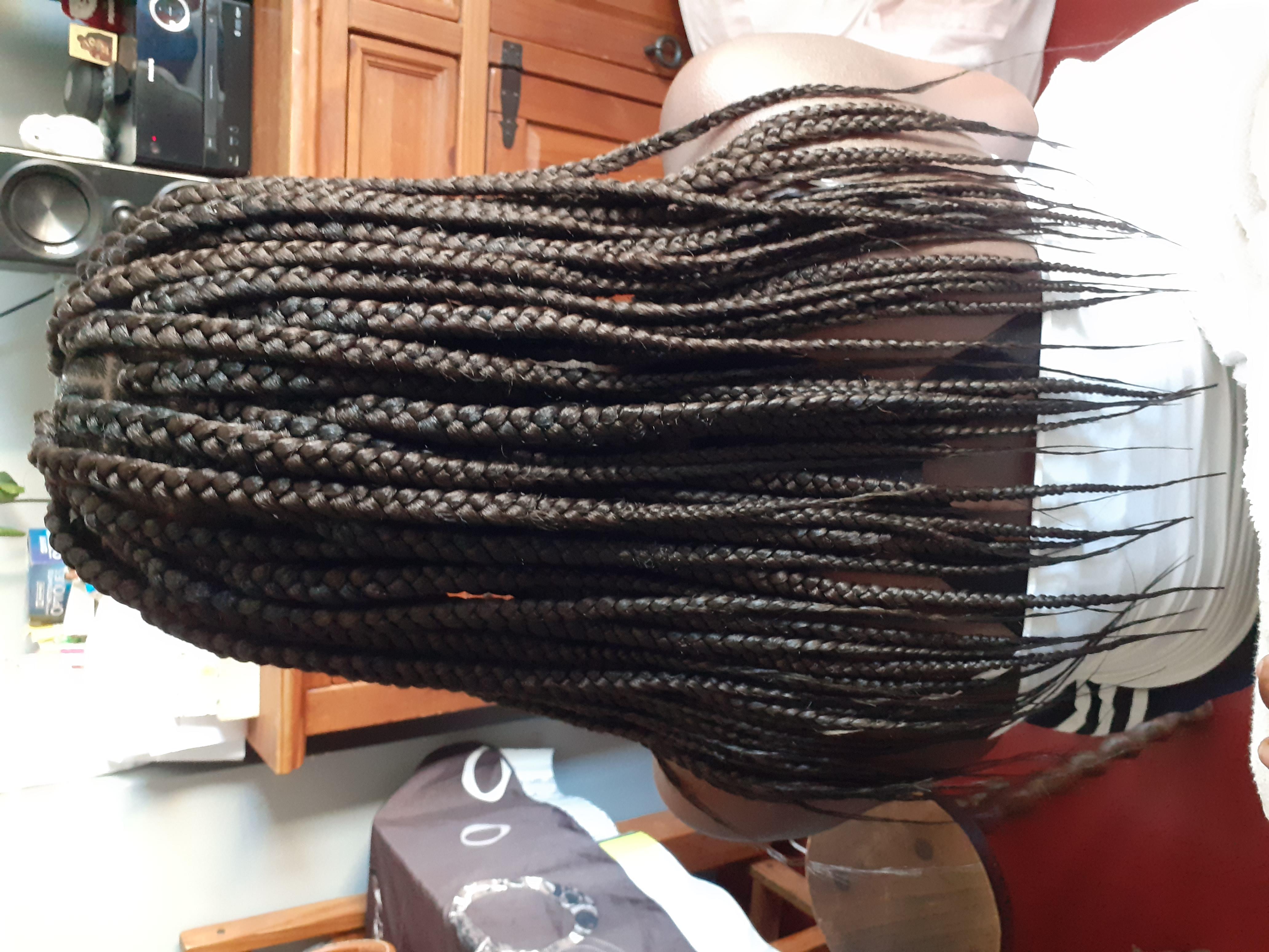 salon de coiffure afro tresse tresses box braids crochet braids vanilles tissages paris 75 77 78 91 92 93 94 95 ZUYZMXJK