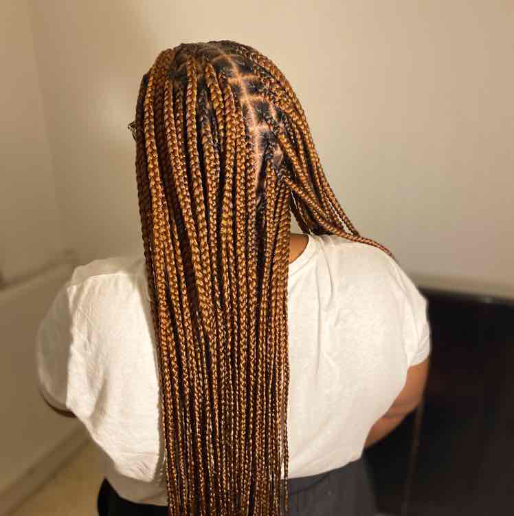 salon de coiffure afro tresse tresses box braids crochet braids vanilles tissages paris 75 77 78 91 92 93 94 95 TGKCZWYV