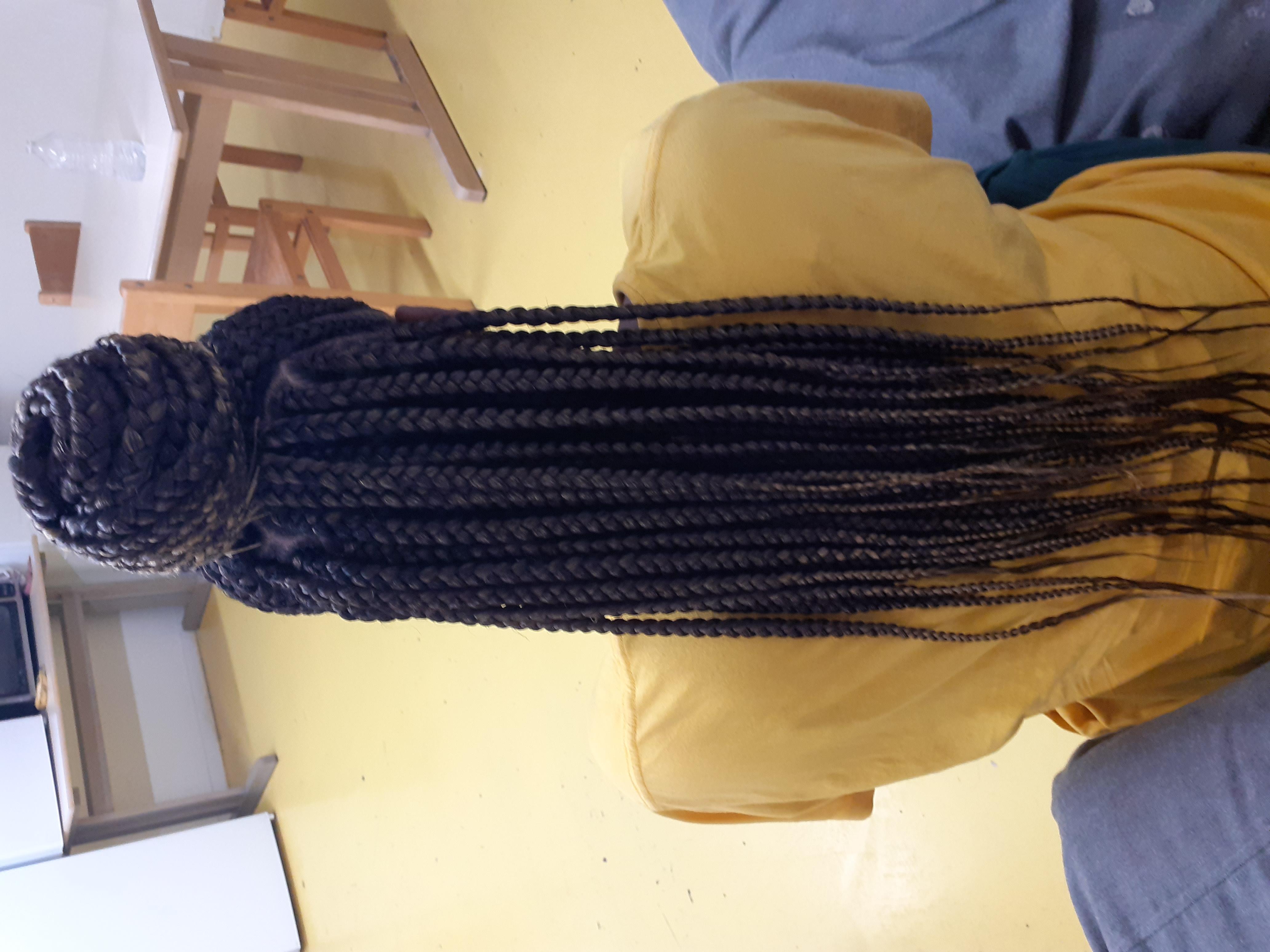 salon de coiffure afro tresse tresses box braids crochet braids vanilles tissages paris 75 77 78 91 92 93 94 95 GOBCWFGJ
