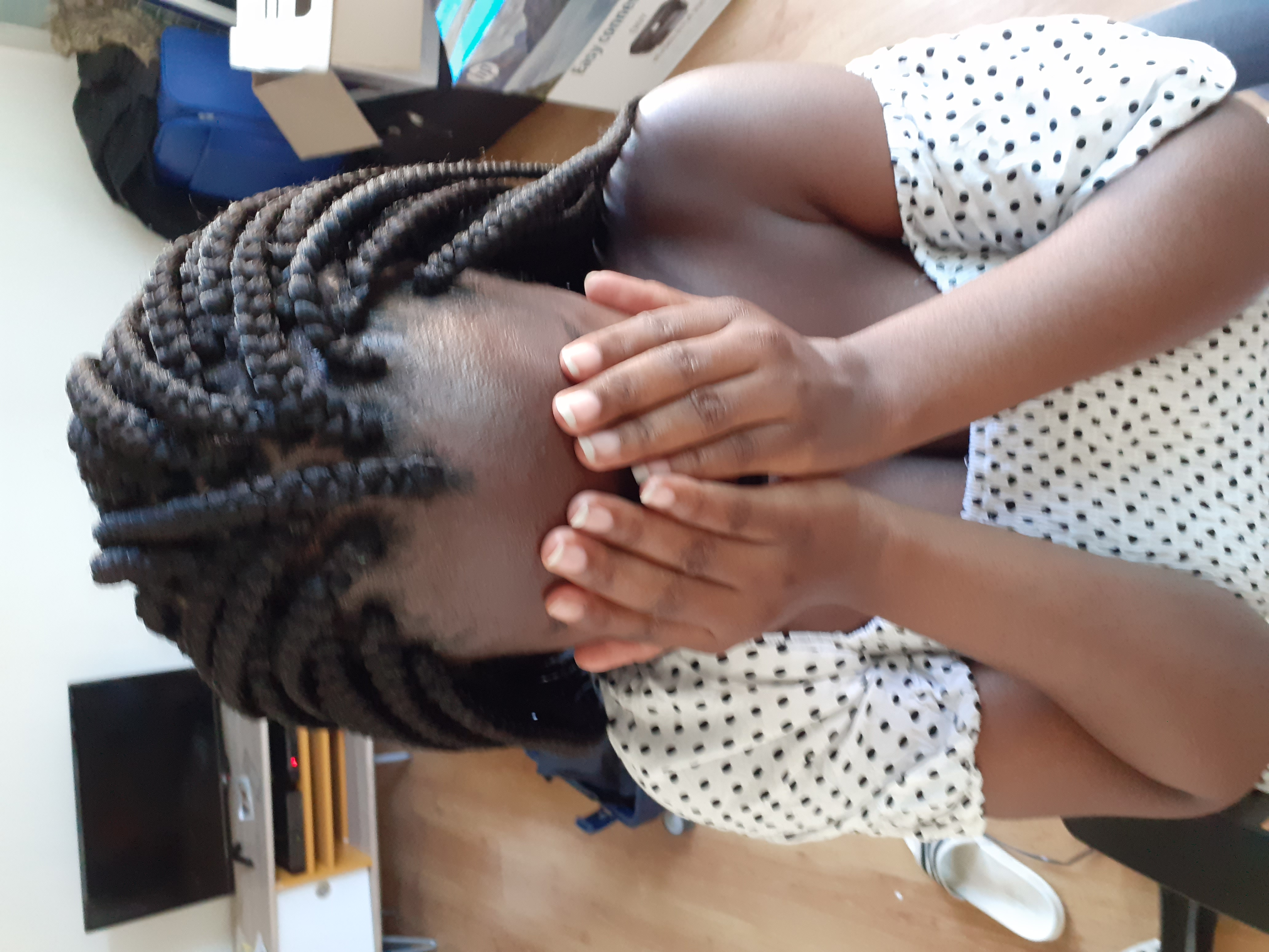 salon de coiffure afro tresse tresses box braids crochet braids vanilles tissages paris 75 77 78 91 92 93 94 95 PKICJXTZ