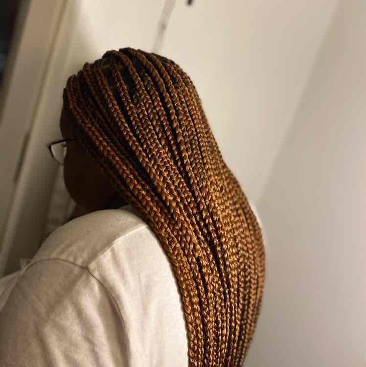 salon de coiffure afro tresse tresses box braids crochet braids vanilles tissages paris 75 77 78 91 92 93 94 95 UQPGLAAQ