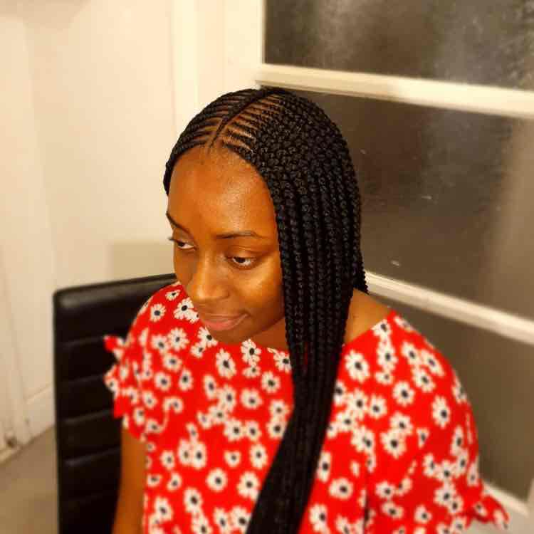 salon de coiffure afro tresse tresses box braids crochet braids vanilles tissages paris 75 77 78 91 92 93 94 95 SSVJHQUV