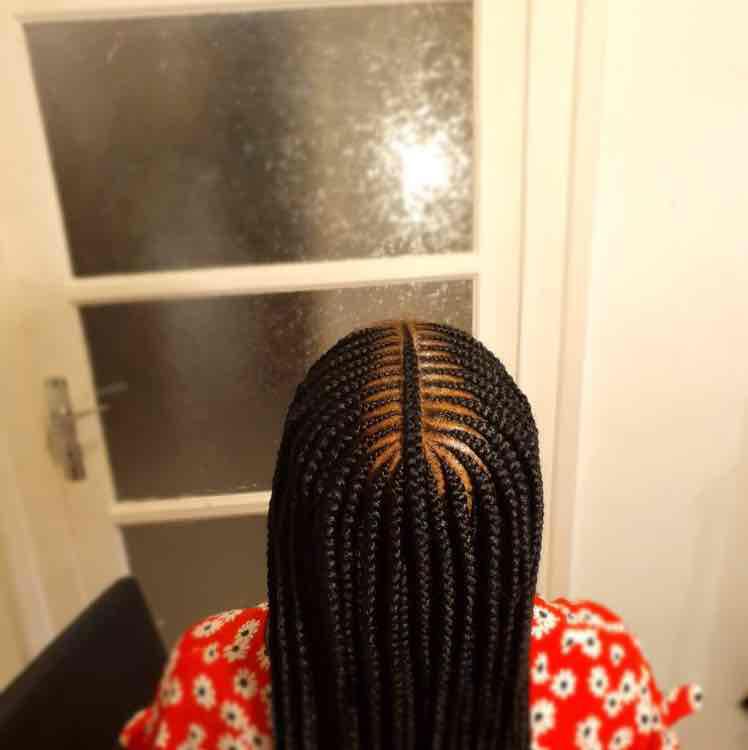 salon de coiffure afro tresse tresses box braids crochet braids vanilles tissages paris 75 77 78 91 92 93 94 95 BENZTVWD