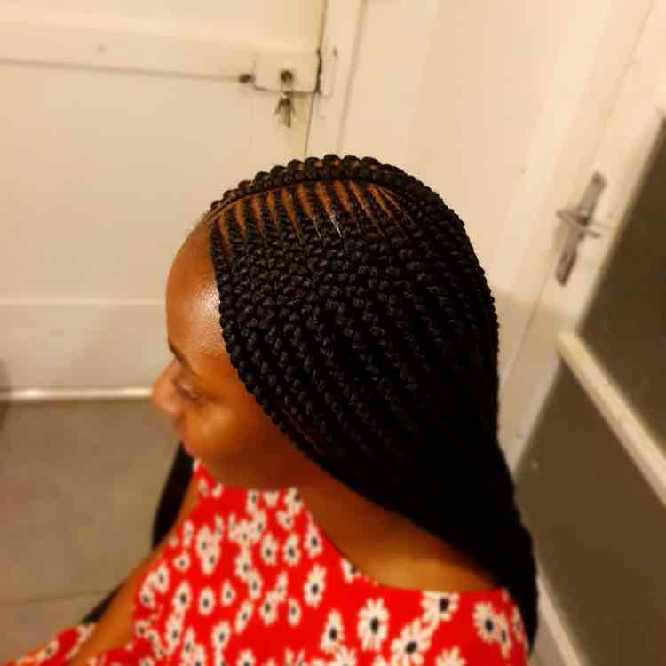 salon de coiffure afro tresse tresses box braids crochet braids vanilles tissages paris 75 77 78 91 92 93 94 95 XKIRWTMX