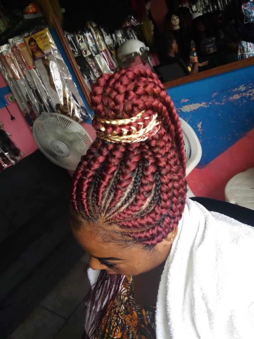 salon de coiffure afro tresse tresses box braids crochet braids vanilles tissages paris 75 77 78 91 92 93 94 95 KNLRVOSQ