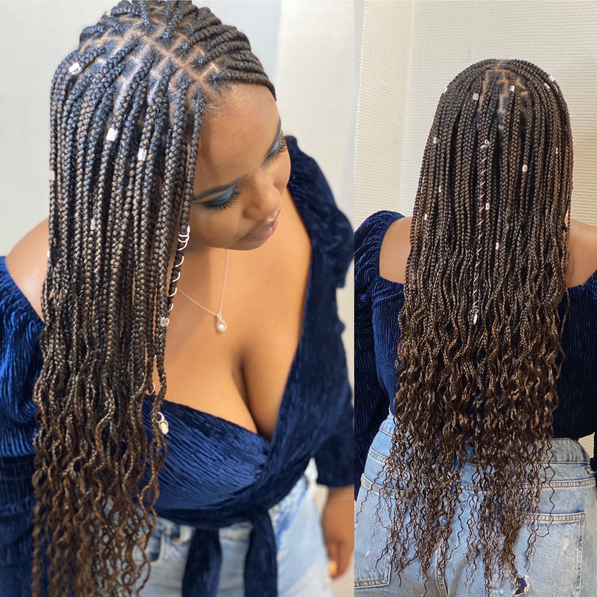 salon de coiffure afro tresse tresses box braids crochet braids vanilles tissages paris 75 77 78 91 92 93 94 95 KTMUUFBC