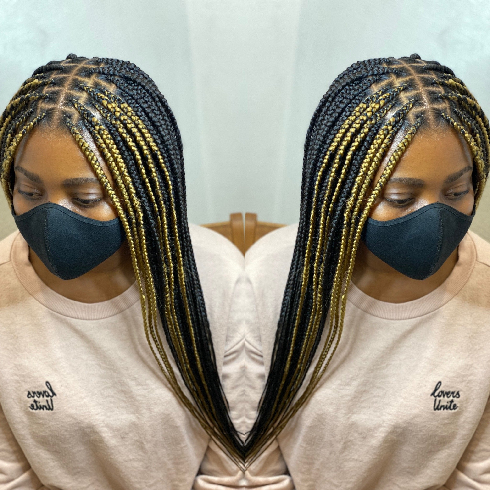 salon de coiffure afro tresse tresses box braids crochet braids vanilles tissages paris 75 77 78 91 92 93 94 95 PSAGYNYX