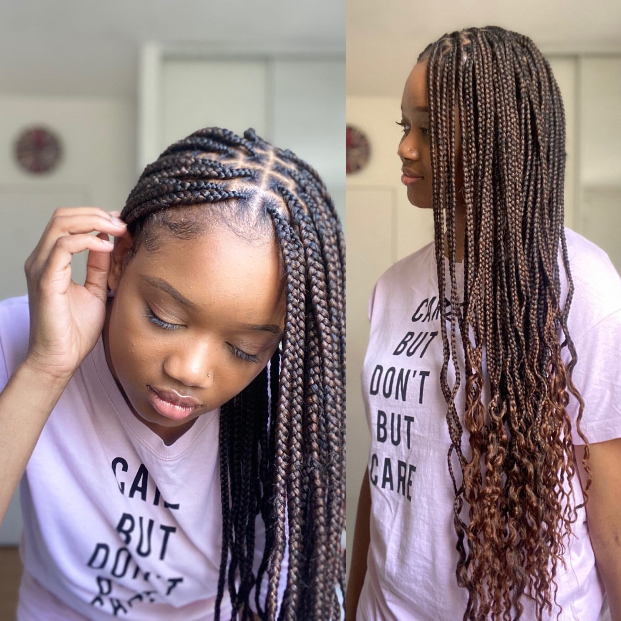 salon de coiffure afro tresse tresses box braids crochet braids vanilles tissages paris 75 77 78 91 92 93 94 95 OBMUGLFO